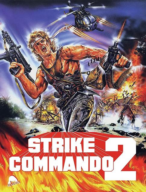 StrikeCommando2BRD