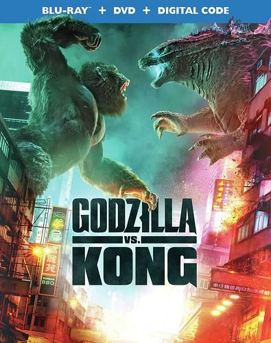 GodzillavsKongBRD