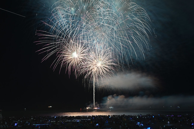 Governor Cuomo Announces State Landmarks to be Lit Red, White and Blue in Celebration of Independence Day