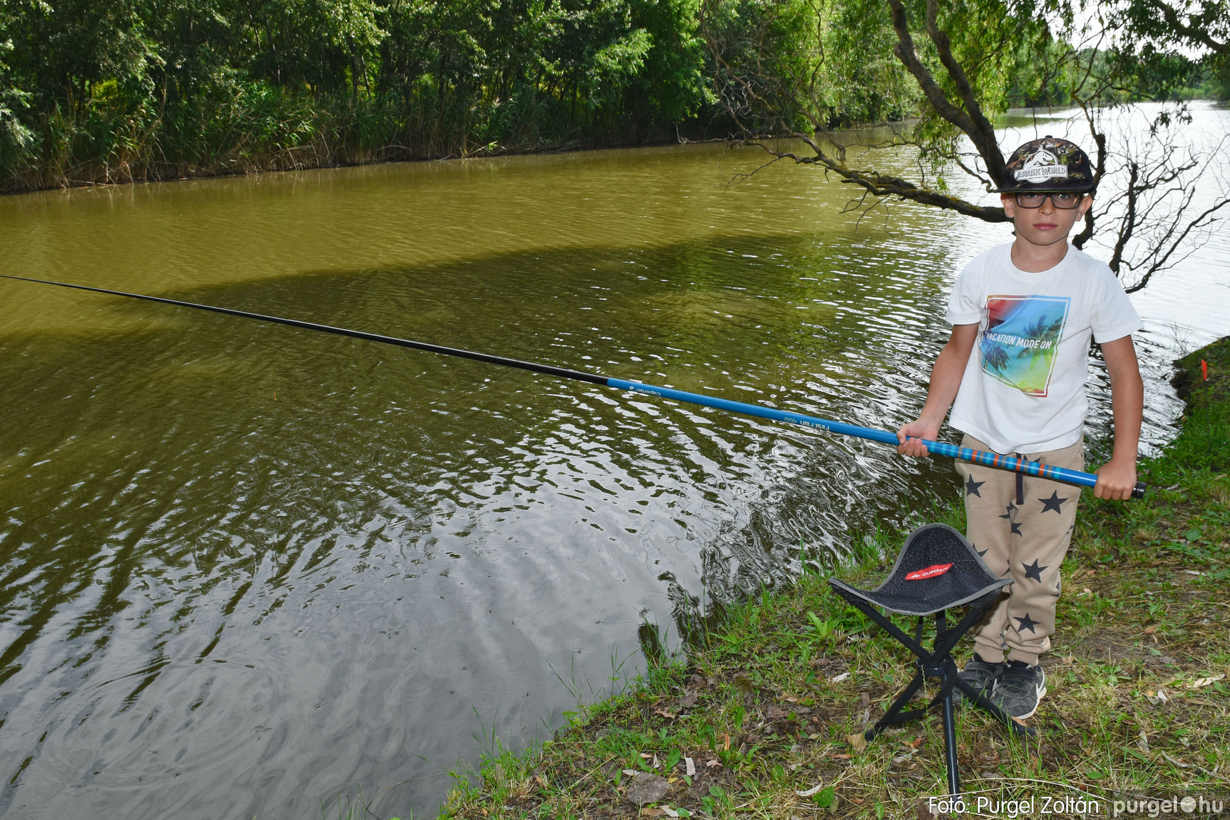 2021.07.03. 049 Tófesztivál - gyermek horgászverseny - Fotó:PURGEL ZOLTÁN© DSC_7117q.jpg