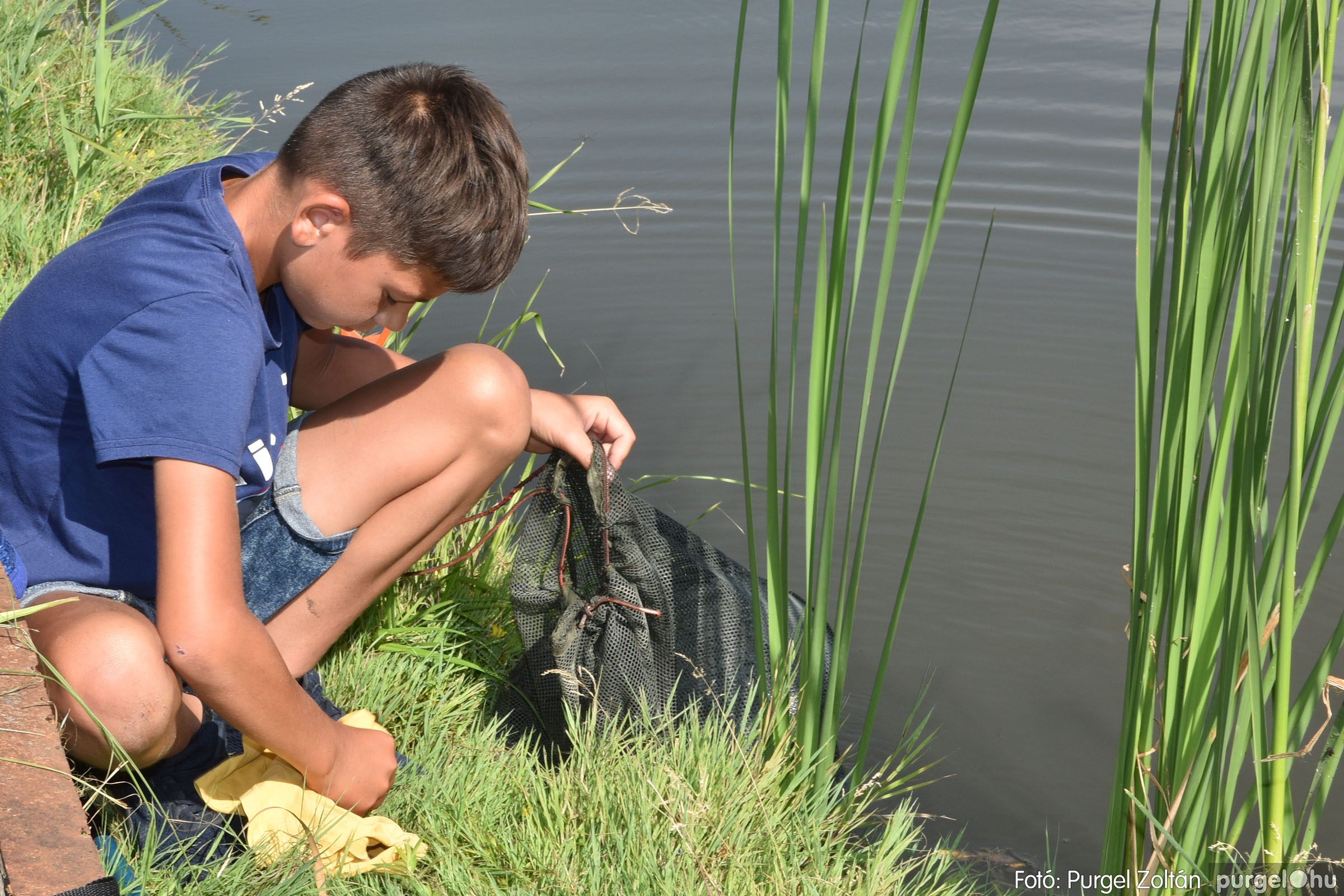 2021.07.03. 013 Tófesztivál - gyermek horgászverseny - Fotó:PURGEL ZOLTÁN© DSC_7073q.jpg