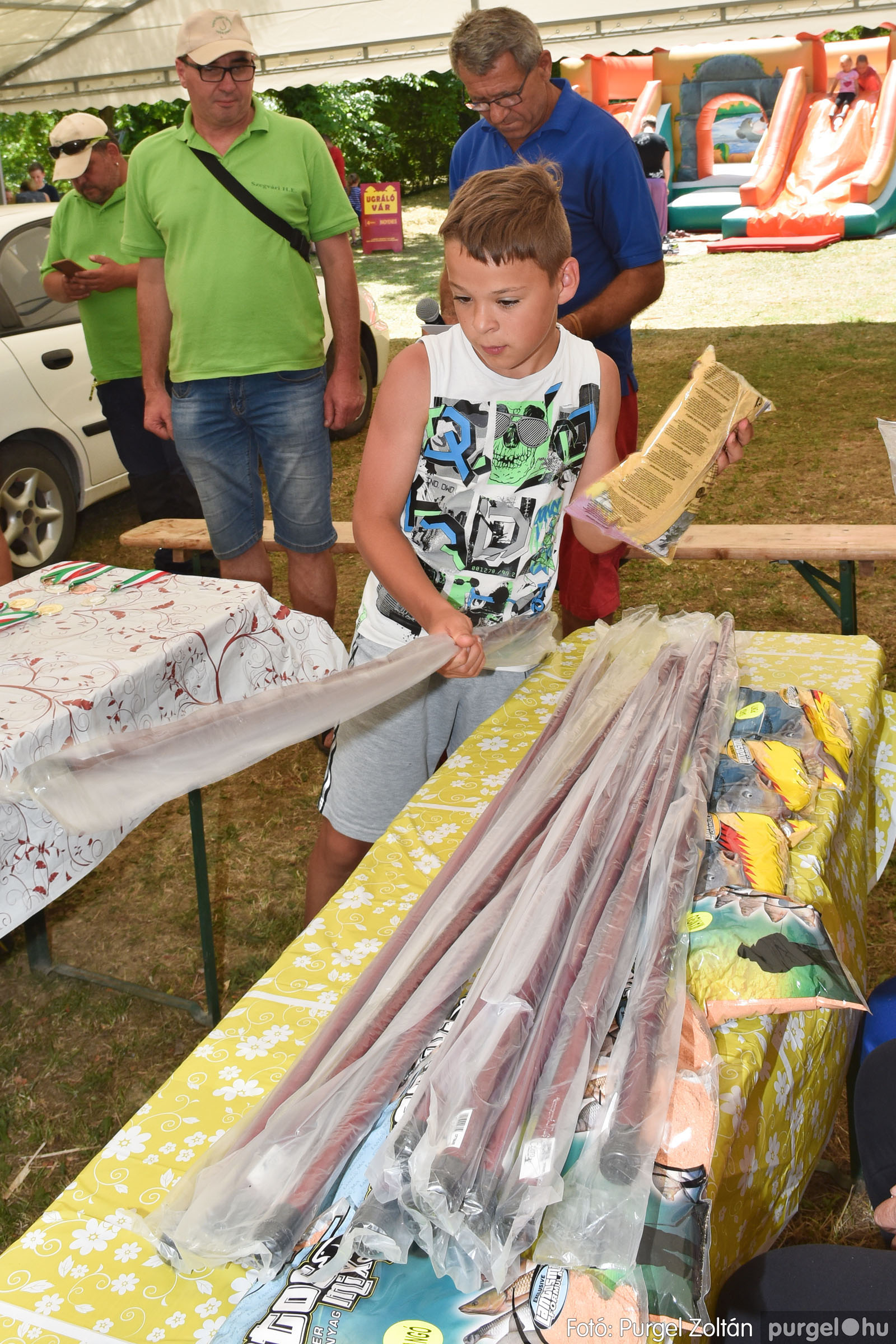 2021.07.03. 135 Tófesztivál - gyermek horgászverseny - Fotó:PURGEL ZOLTÁN© DSC_7302q.jpg
