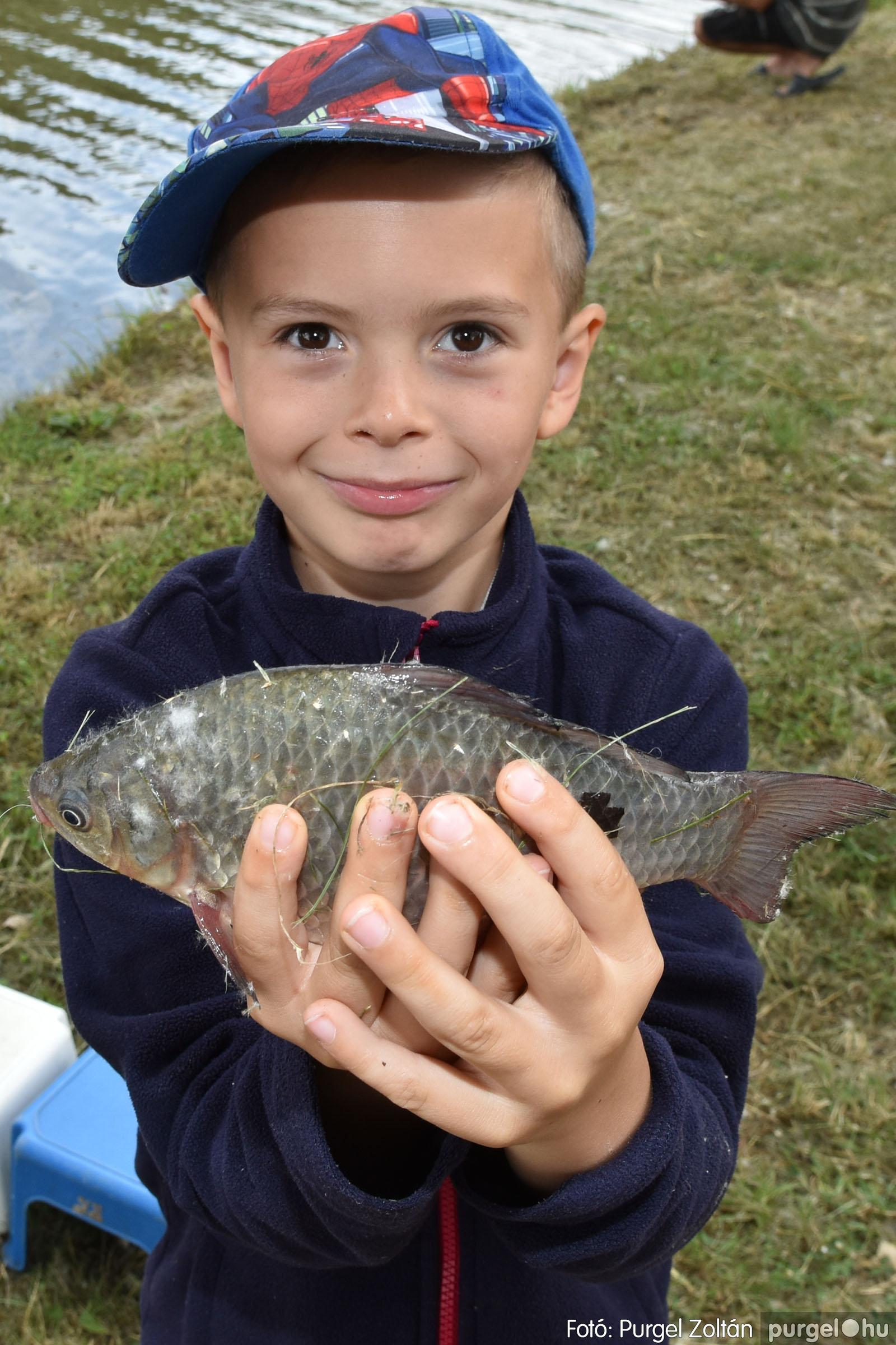 2021.07.03. 069 Tófesztivál - gyermek horgászverseny - Fotó:PURGEL ZOLTÁN© DSC_7192q.jpg