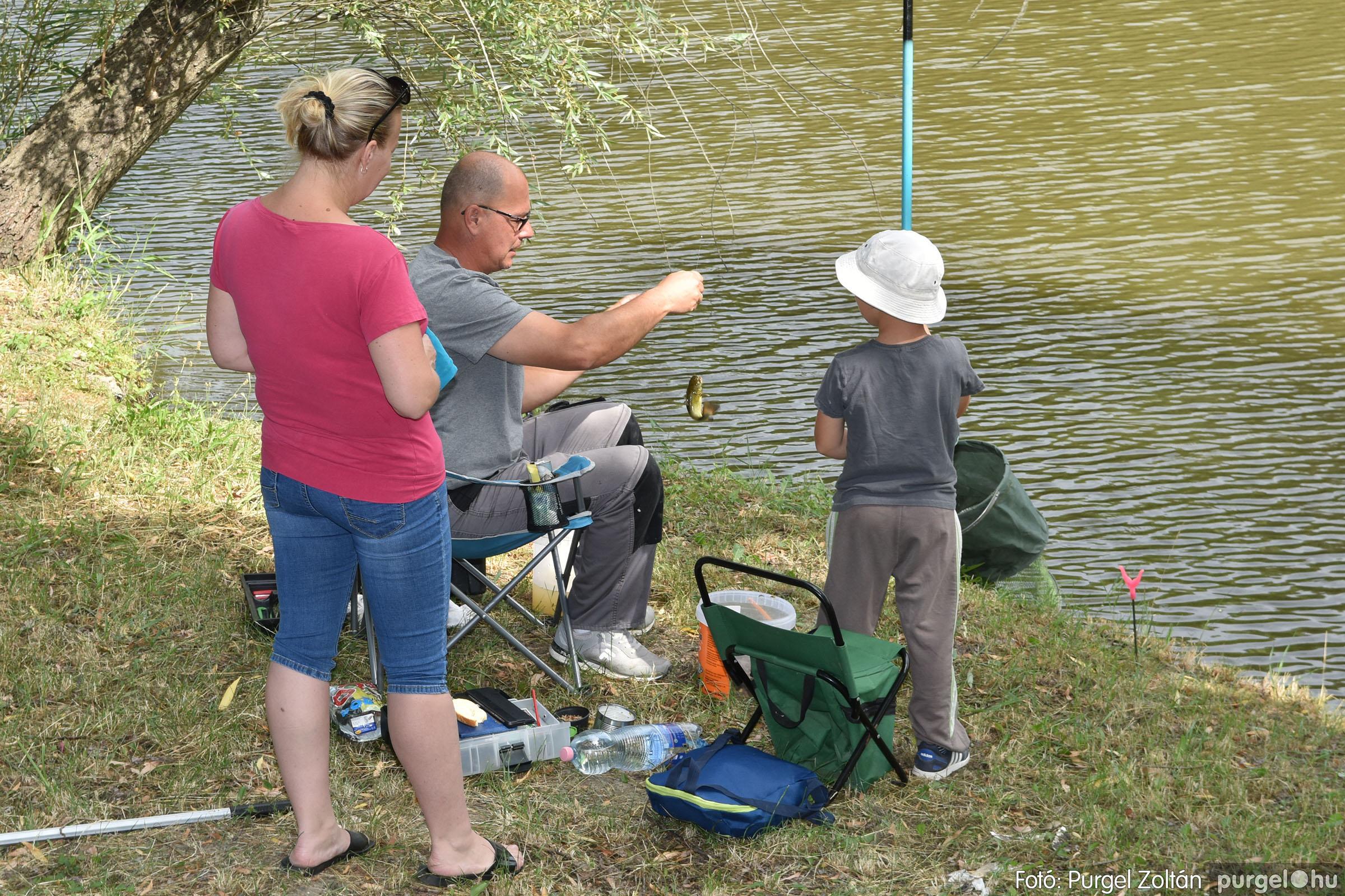 2021.07.03. 061 Tófesztivál - gyermek horgászverseny - Fotó:PURGEL ZOLTÁN© DSC_7136q.jpg