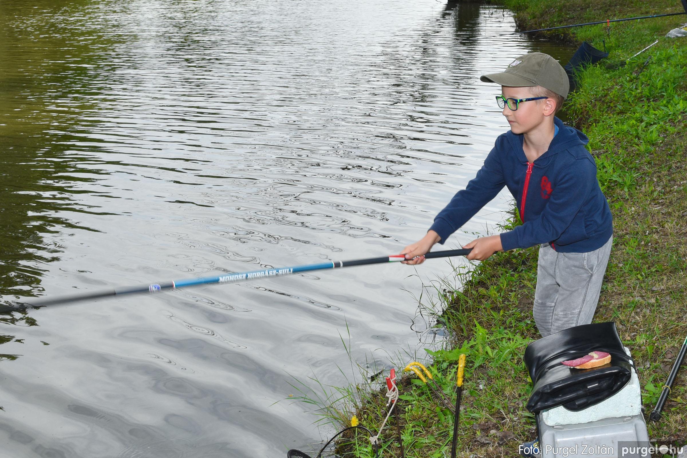 2021.07.03. 055 Tófesztivál - gyermek horgászverseny - Fotó:PURGEL ZOLTÁN© DSC_7126q.jpg