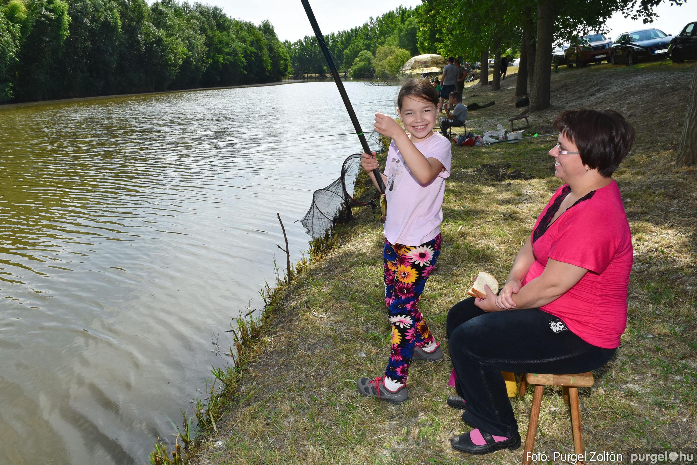 2021.07.03. 033 Tófesztivál - gyermek horgászverseny - Fotó:PURGEL ZOLTÁN© DSC_7096q.jpg
