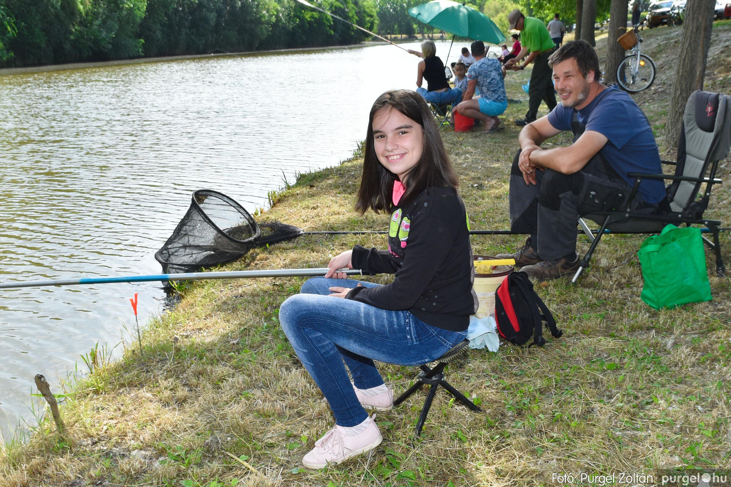 2021.07.03. 028 Tófesztivál - gyermek horgászverseny - Fotó:PURGEL ZOLTÁN© DSC_7089q.jpg