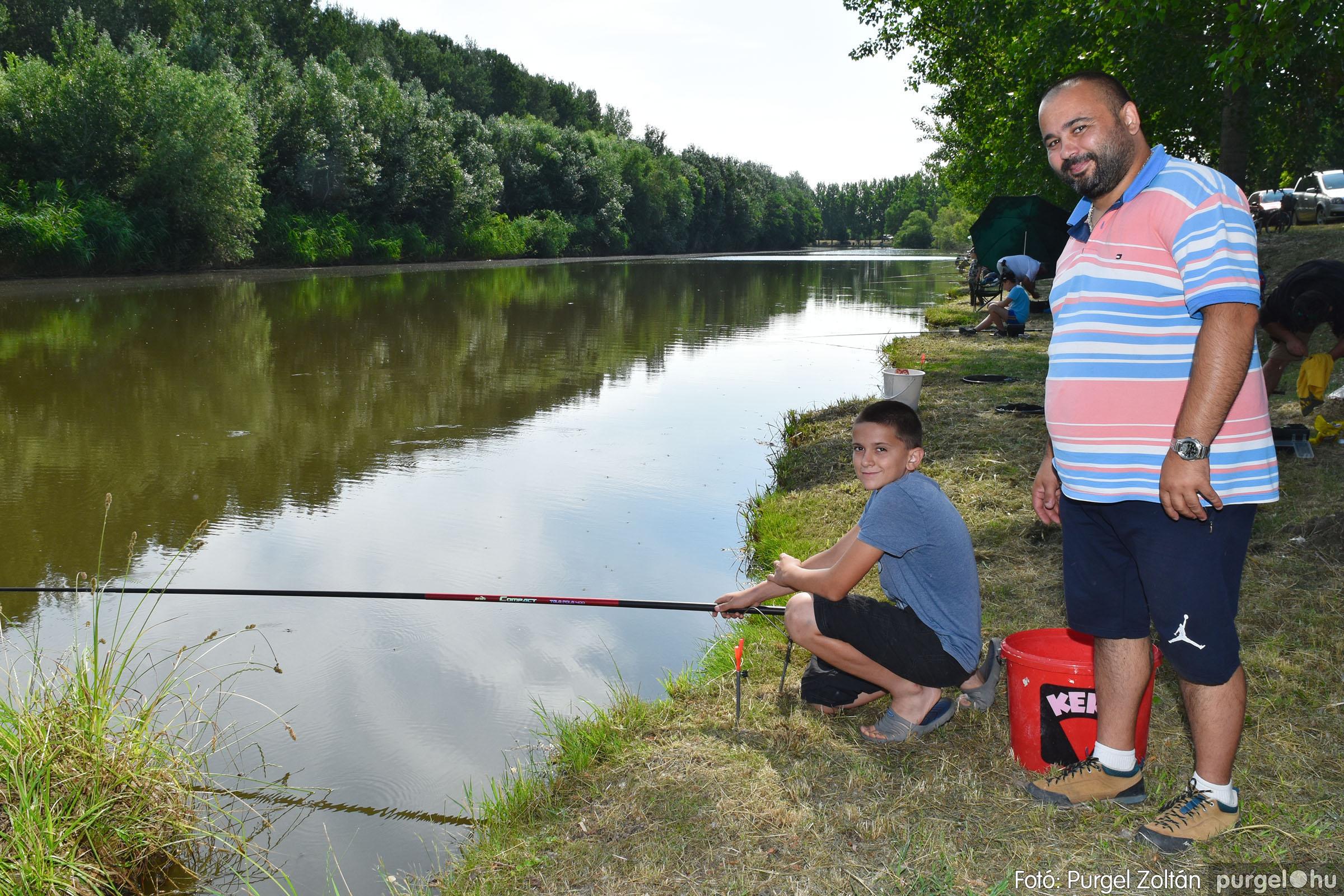 2021.07.03. 017 Tófesztivál - gyermek horgászverseny - Fotó:PURGEL ZOLTÁN© DSC_7077q.jpg