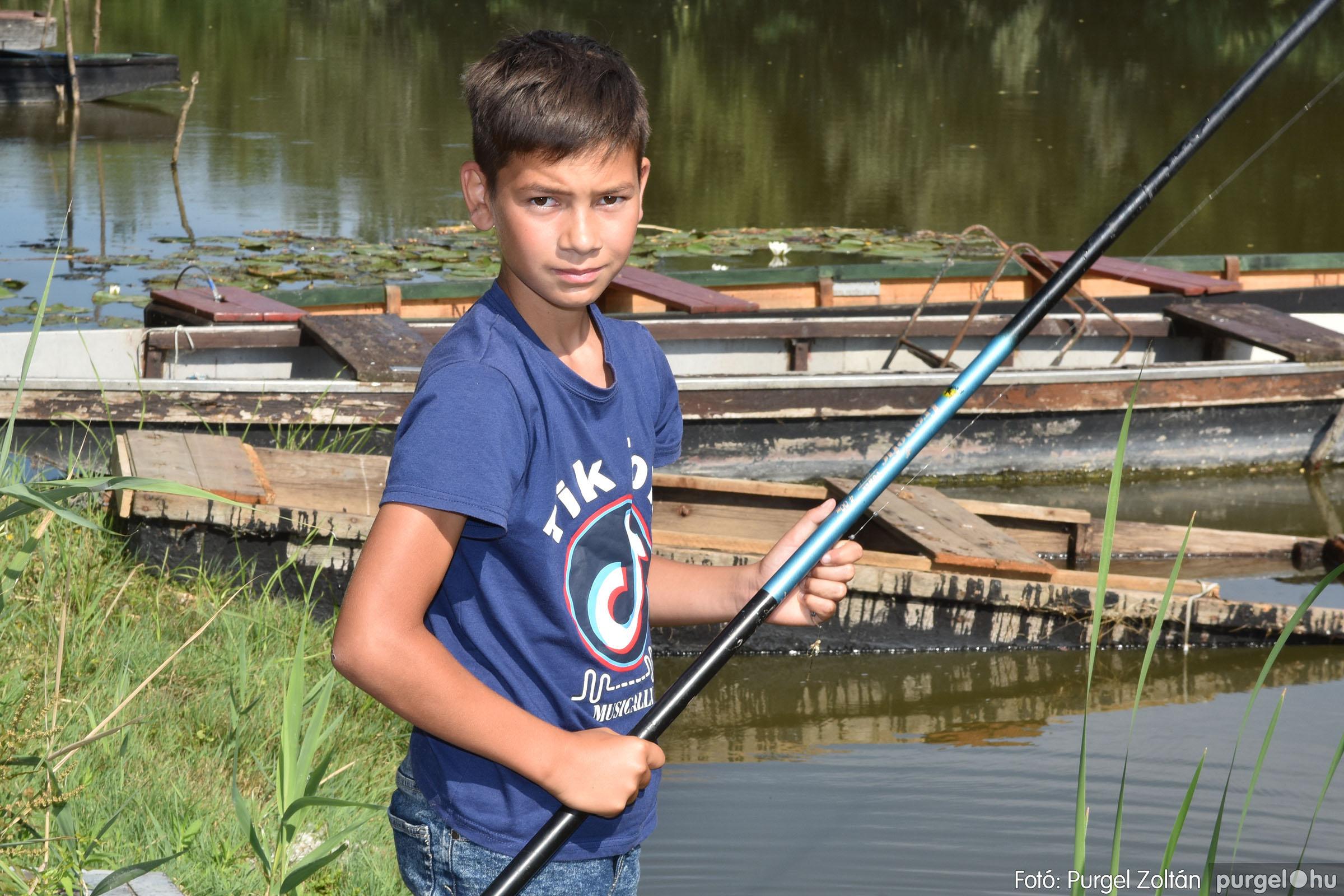 2021.07.03. 014 Tófesztivál - gyermek horgászverseny - Fotó:PURGEL ZOLTÁN© DSC_7074q.jpg