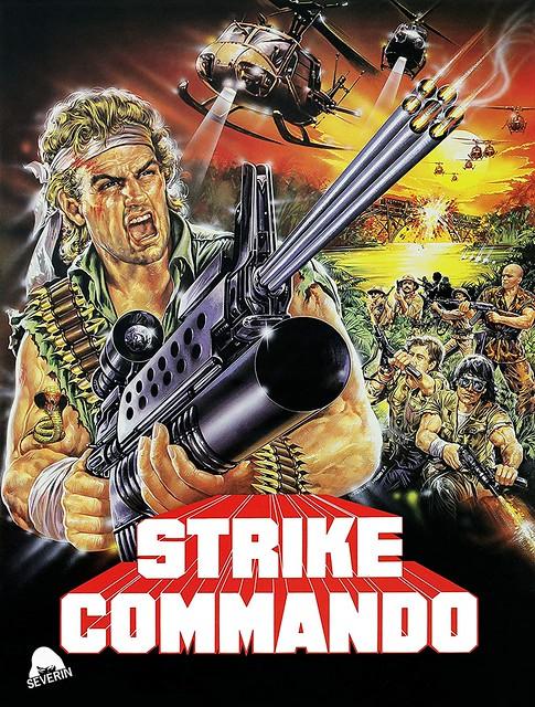 StrikeCommandoBRD