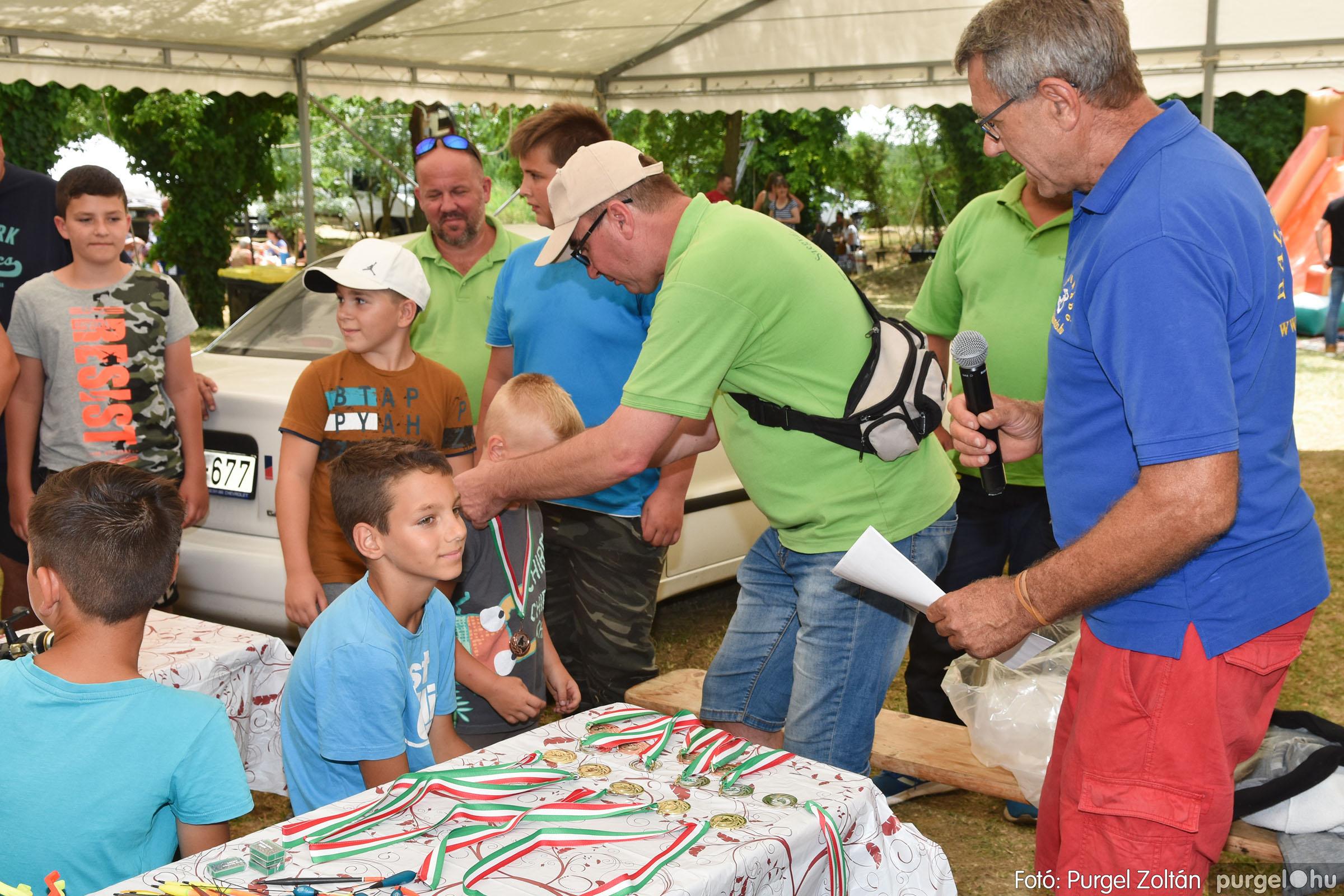 2021.07.03. 085 Tófesztivál - gyermek horgászverseny - Fotó:PURGEL ZOLTÁN© DSC_7232q.jpg