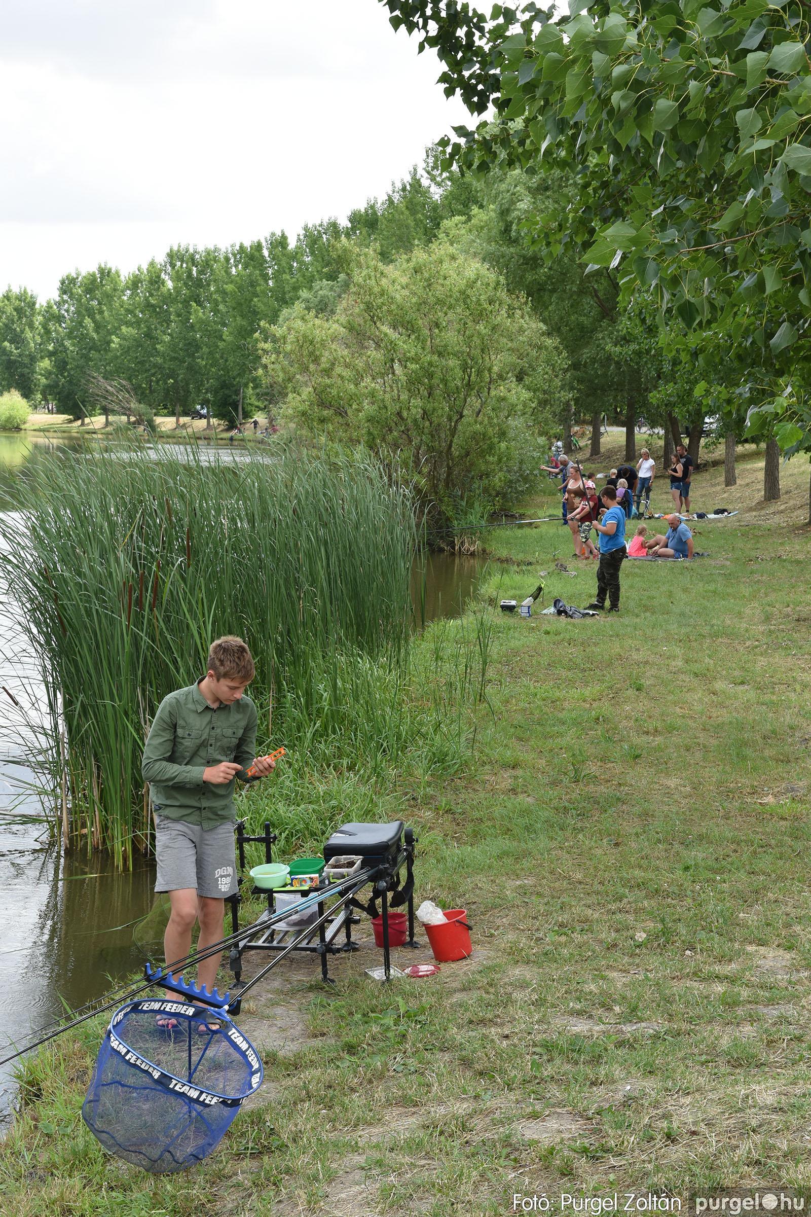 2021.07.03. 063 Tófesztivál - gyermek horgászverseny - Fotó:PURGEL ZOLTÁN© DSC_7184q.jpg