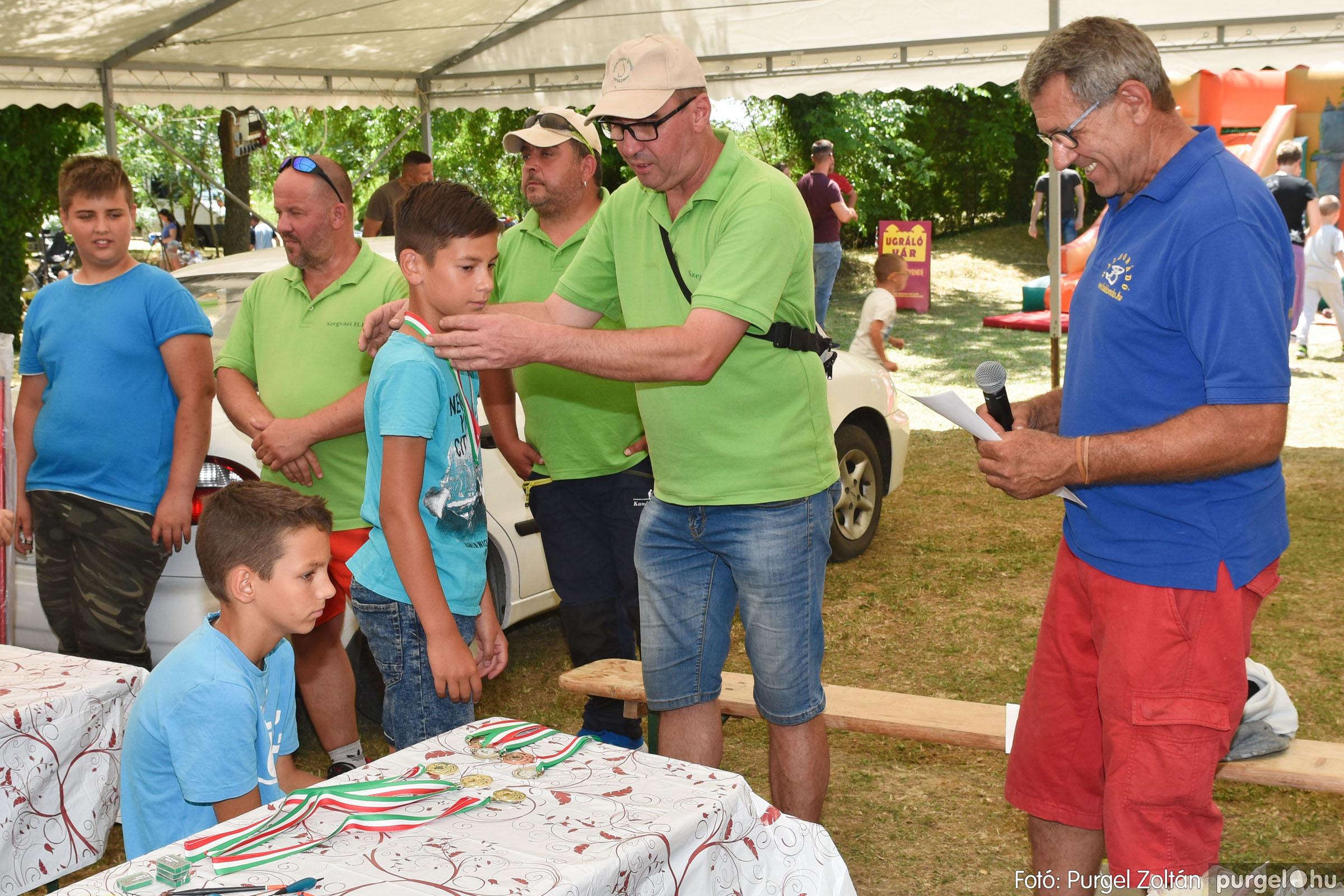 2021.07.03. 124 Tófesztivál - gyermek horgászverseny - Fotó:PURGEL ZOLTÁN© DSC_7286q.jpg
