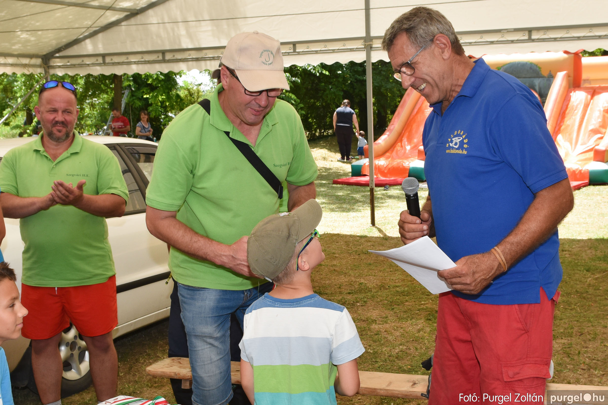 2021.07.03. 092 Tófesztivál - gyermek horgászverseny - Fotó:PURGEL ZOLTÁN© DSC_7243q.jpg