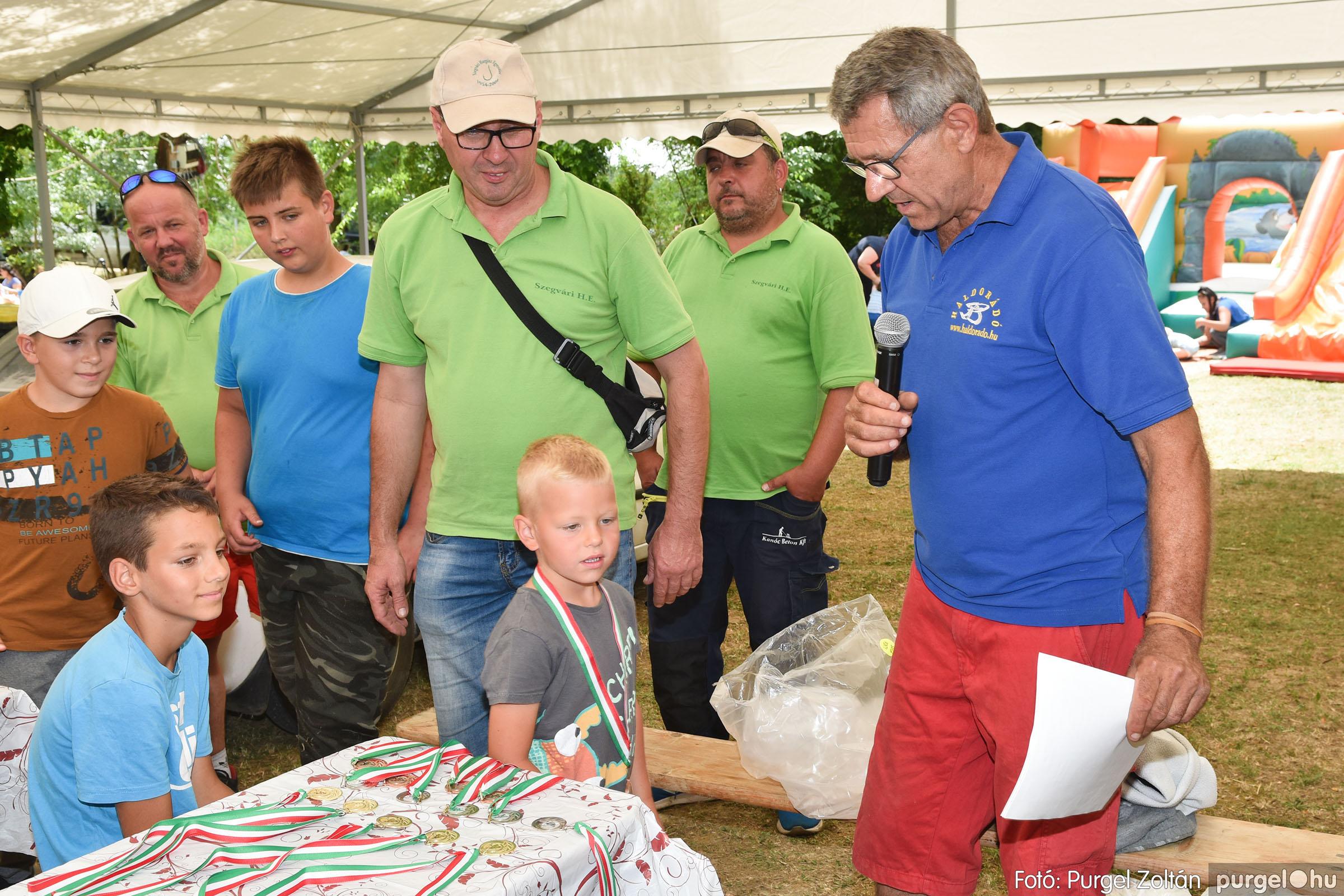2021.07.03. 086 Tófesztivál - gyermek horgászverseny - Fotó:PURGEL ZOLTÁN© DSC_7233q.jpg