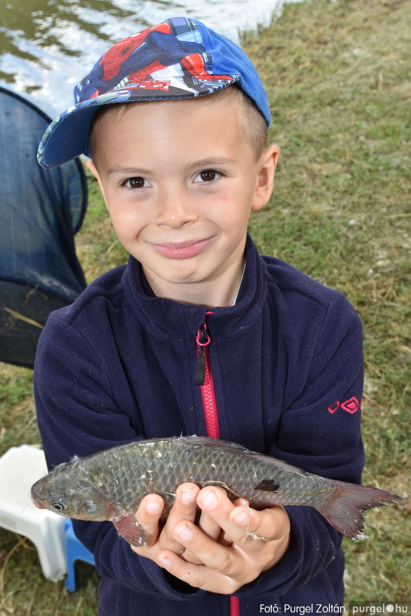 2021.07.03. 070 Tófesztivál - gyermek horgászverseny - Fotó:PURGEL ZOLTÁN© DSC_7195q.jpg