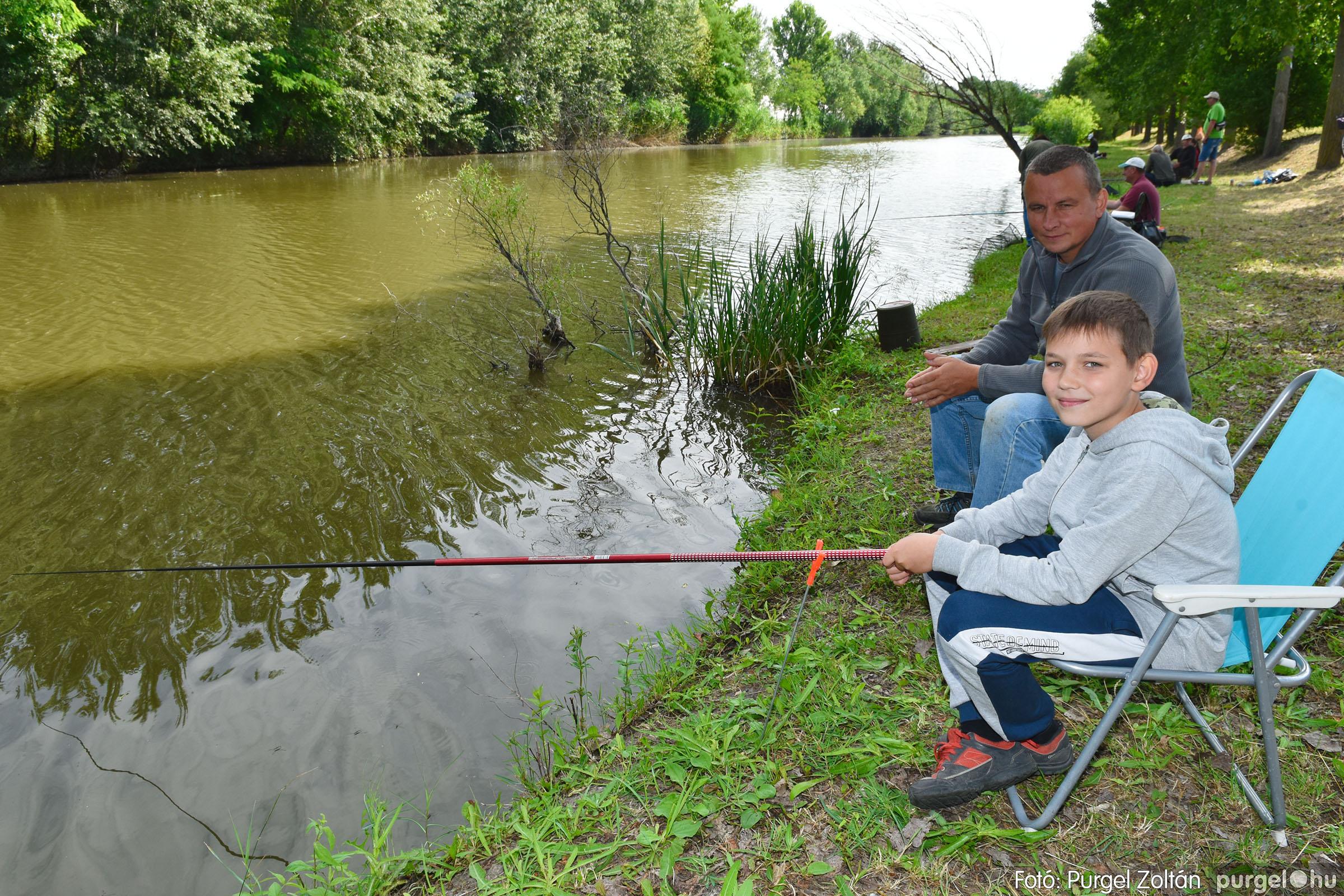 2021.07.03. 053 Tófesztivál - gyermek horgászverseny - Fotó:PURGEL ZOLTÁN© DSC_7121q