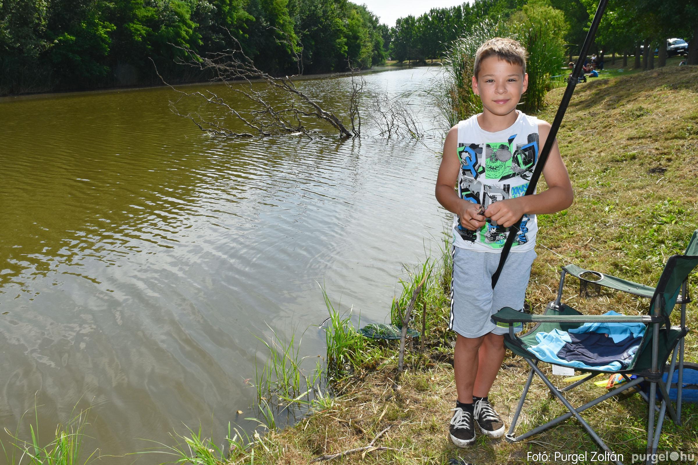 2021.07.03. 041 Tófesztivál - gyermek horgászverseny - Fotó:PURGEL ZOLTÁN© DSC_7105q.jpg