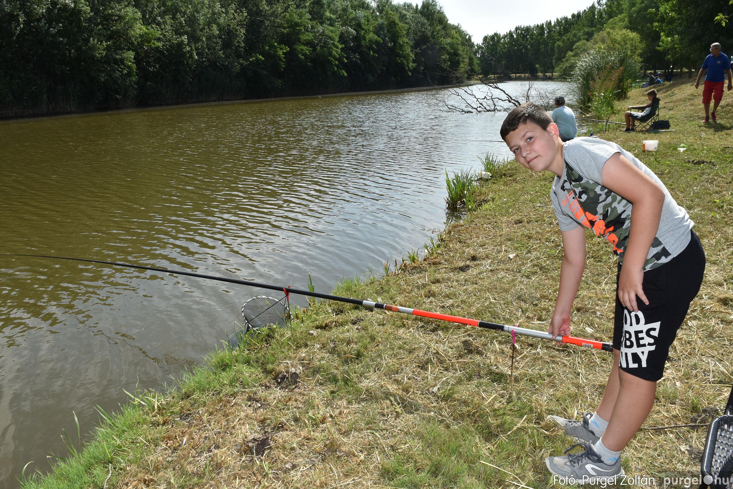 2021.07.03. 038 Tófesztivál - gyermek horgászverseny - Fotó:PURGEL ZOLTÁN© DSC_7101q.jpg