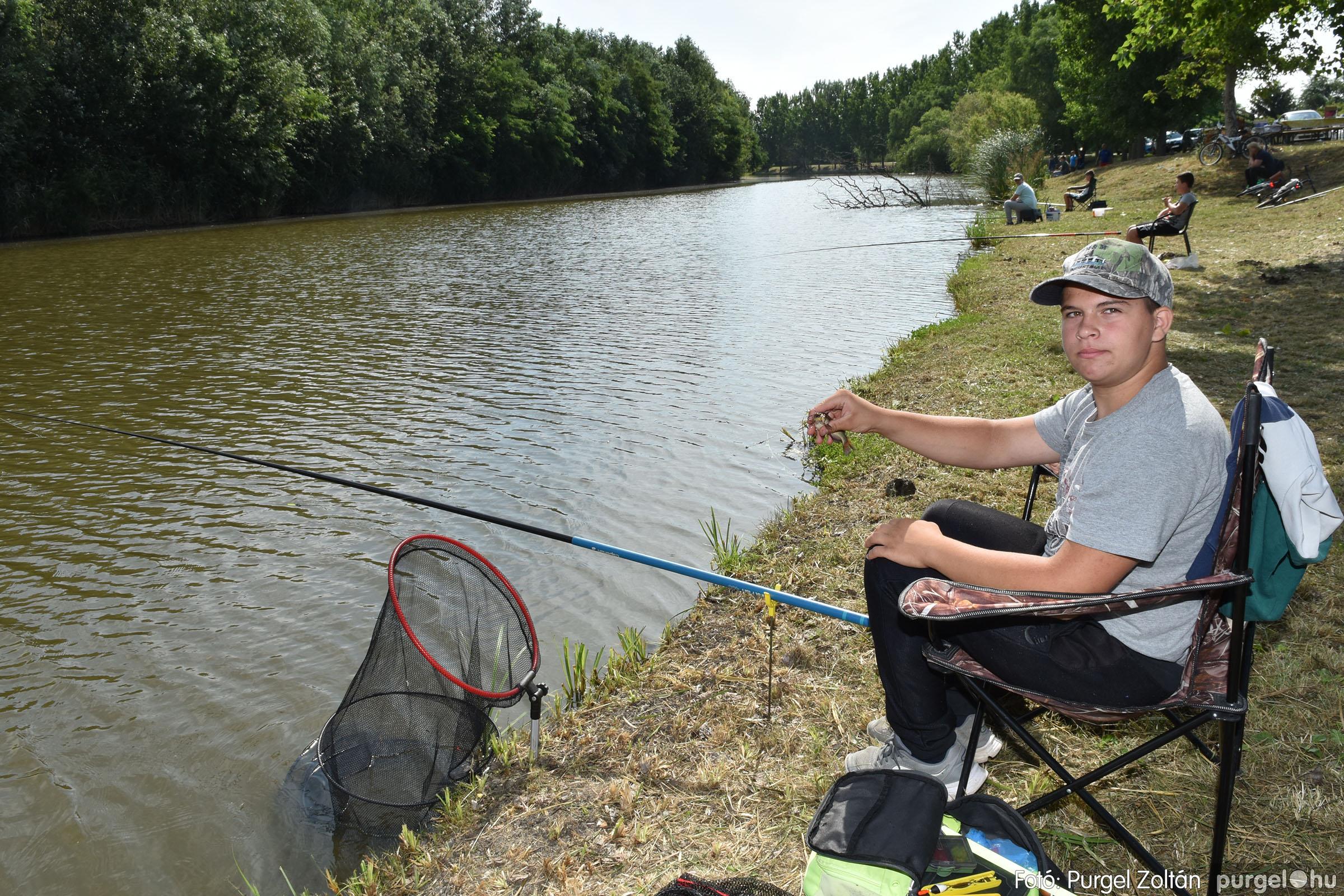 2021.07.03. 037 Tófesztivál - gyermek horgászverseny - Fotó:PURGEL ZOLTÁN© DSC_7100q.jpg