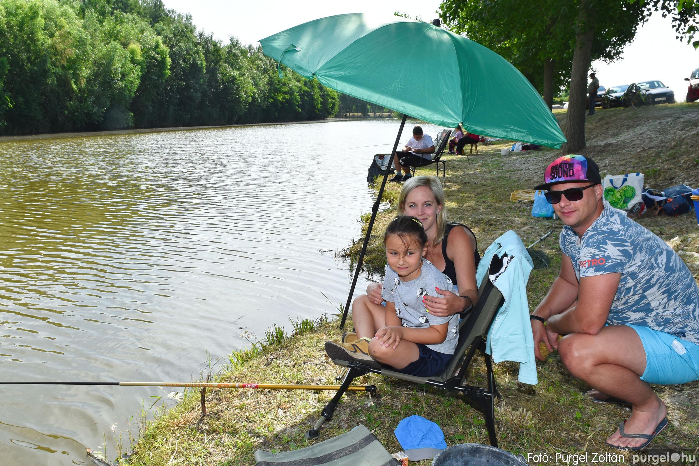 2021.07.03. 030 Tófesztivál - gyermek horgászverseny - Fotó:PURGEL ZOLTÁN© DSC_7092q.jpg