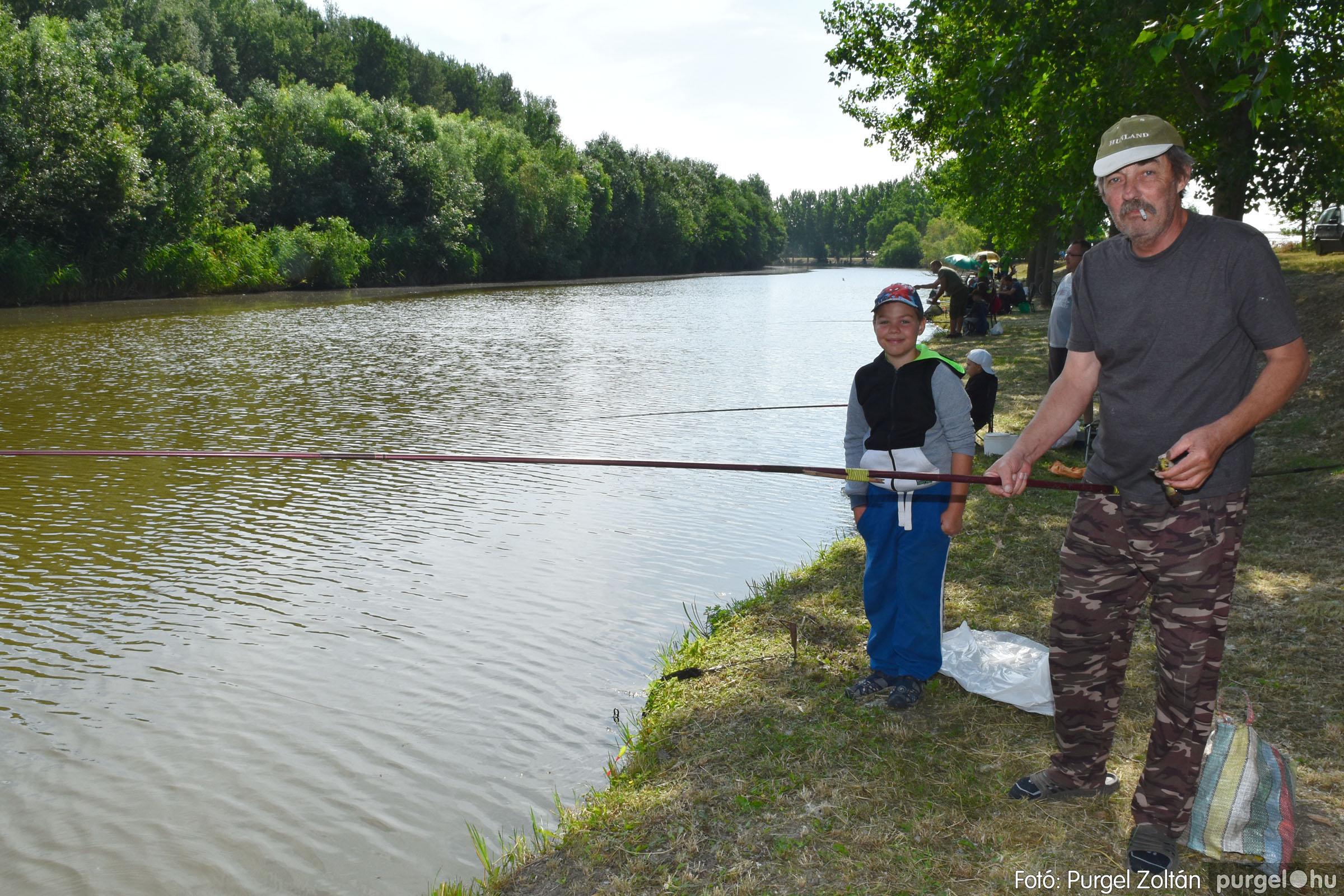 2021.07.03. 022 Tófesztivál - gyermek horgászverseny - Fotó:PURGEL ZOLTÁN© DSC_7082q.jpg