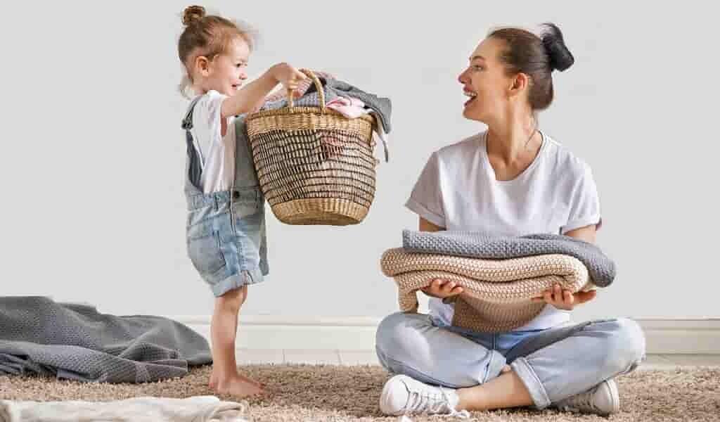 la-propreté-ne-nuit-pas-à-immunité-des-enfants