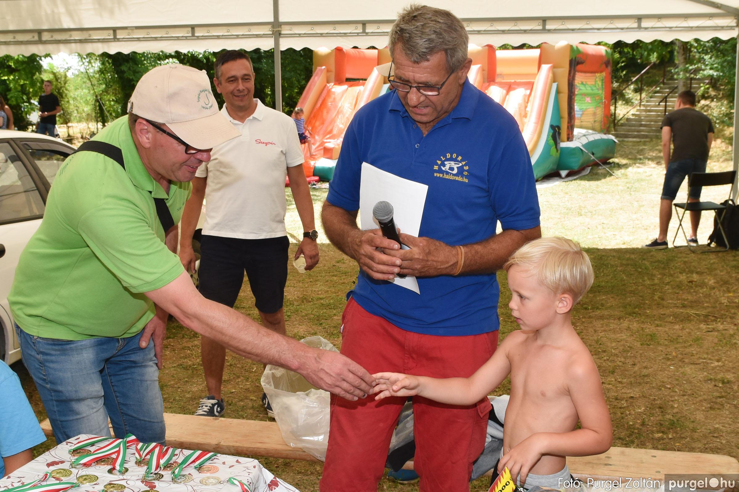 2021.07.03. 081 Tófesztivál - gyermek horgászverseny - Fotó:PURGEL ZOLTÁN© DSC_7228q.jpg