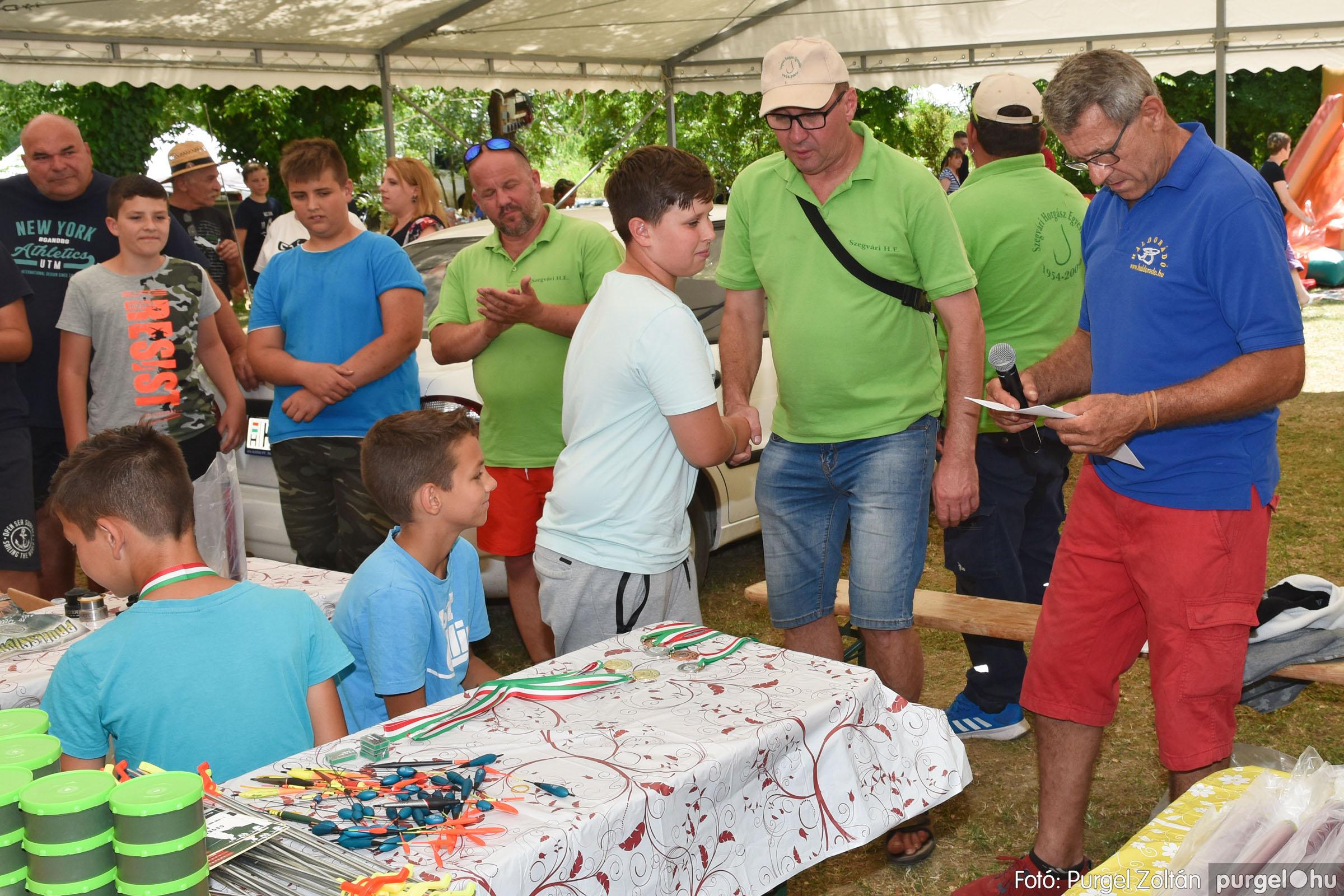 2021.07.03. 130 Tófesztivál - gyermek horgászverseny - Fotó:PURGEL ZOLTÁN© DSC_7294q.jpg