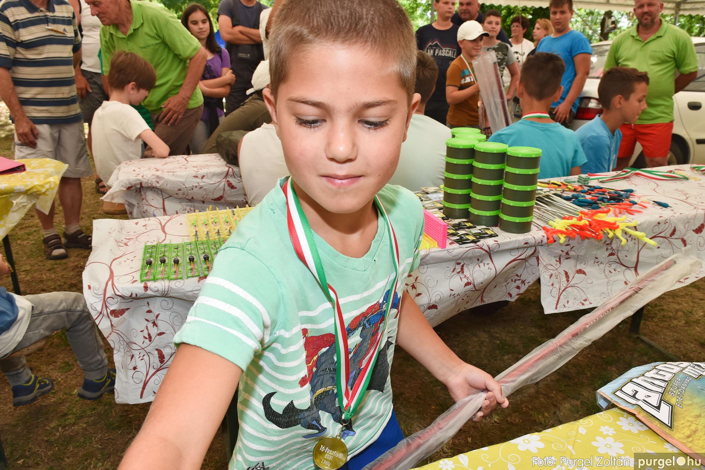 2021.07.03. 129 Tófesztivál - gyermek horgászverseny - Fotó:PURGEL ZOLTÁN© DSC_7292q.jpg