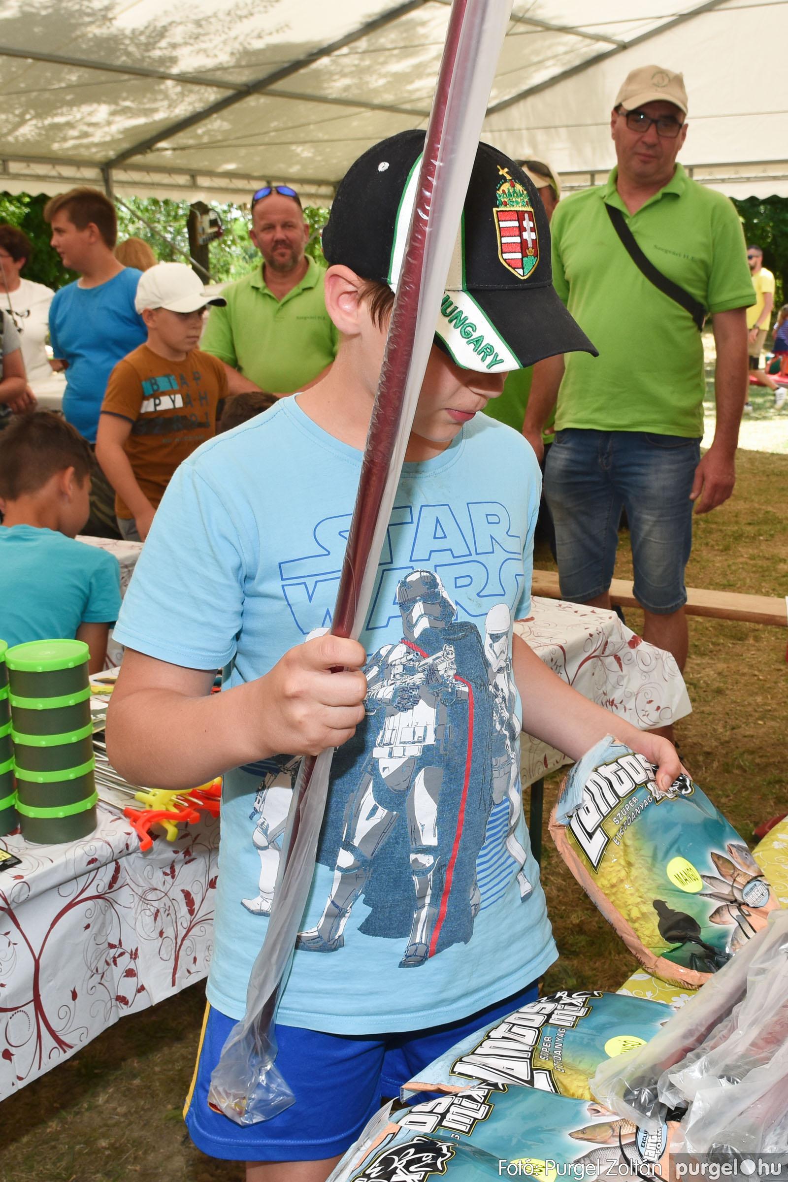 2021.07.03. 120 Tófesztivál - gyermek horgászverseny - Fotó:PURGEL ZOLTÁN© DSC_7279q.jpg