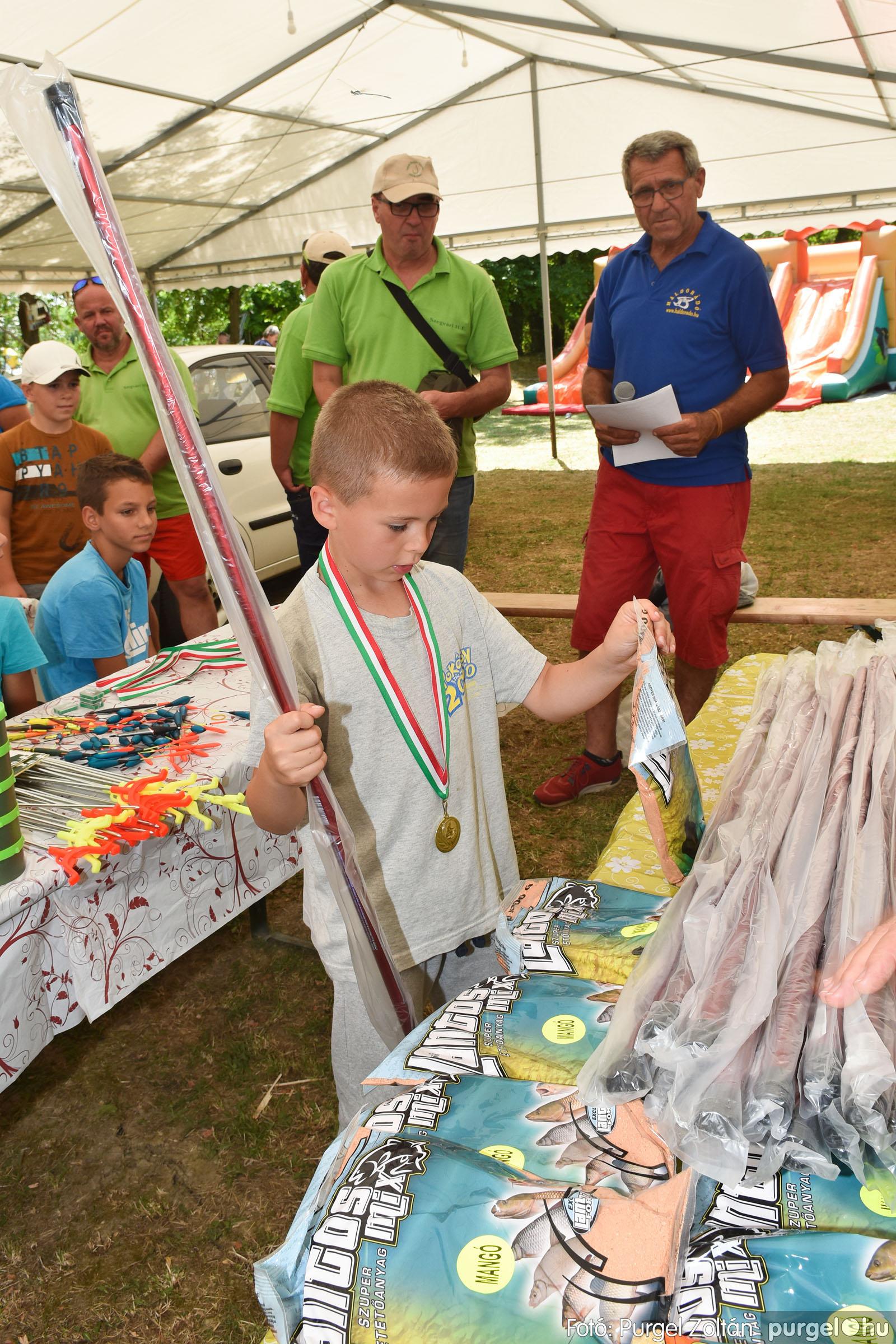 2021.07.03. 116 Tófesztivál - gyermek horgászverseny - Fotó:PURGEL ZOLTÁN© DSC_7275q.jpg