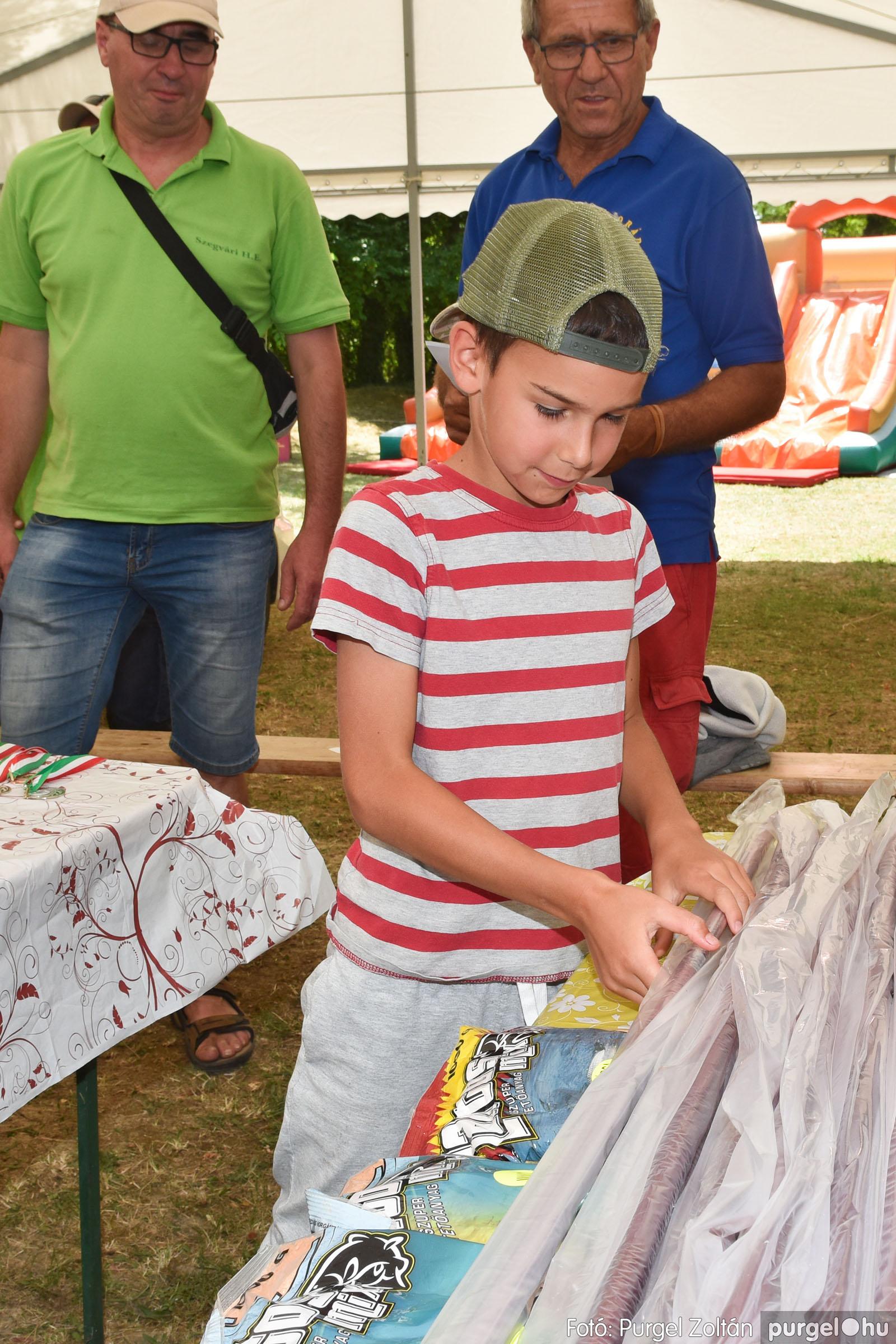 2021.07.03. 102 Tófesztivál - gyermek horgászverseny - Fotó:PURGEL ZOLTÁN© DSC_7254q.jpg
