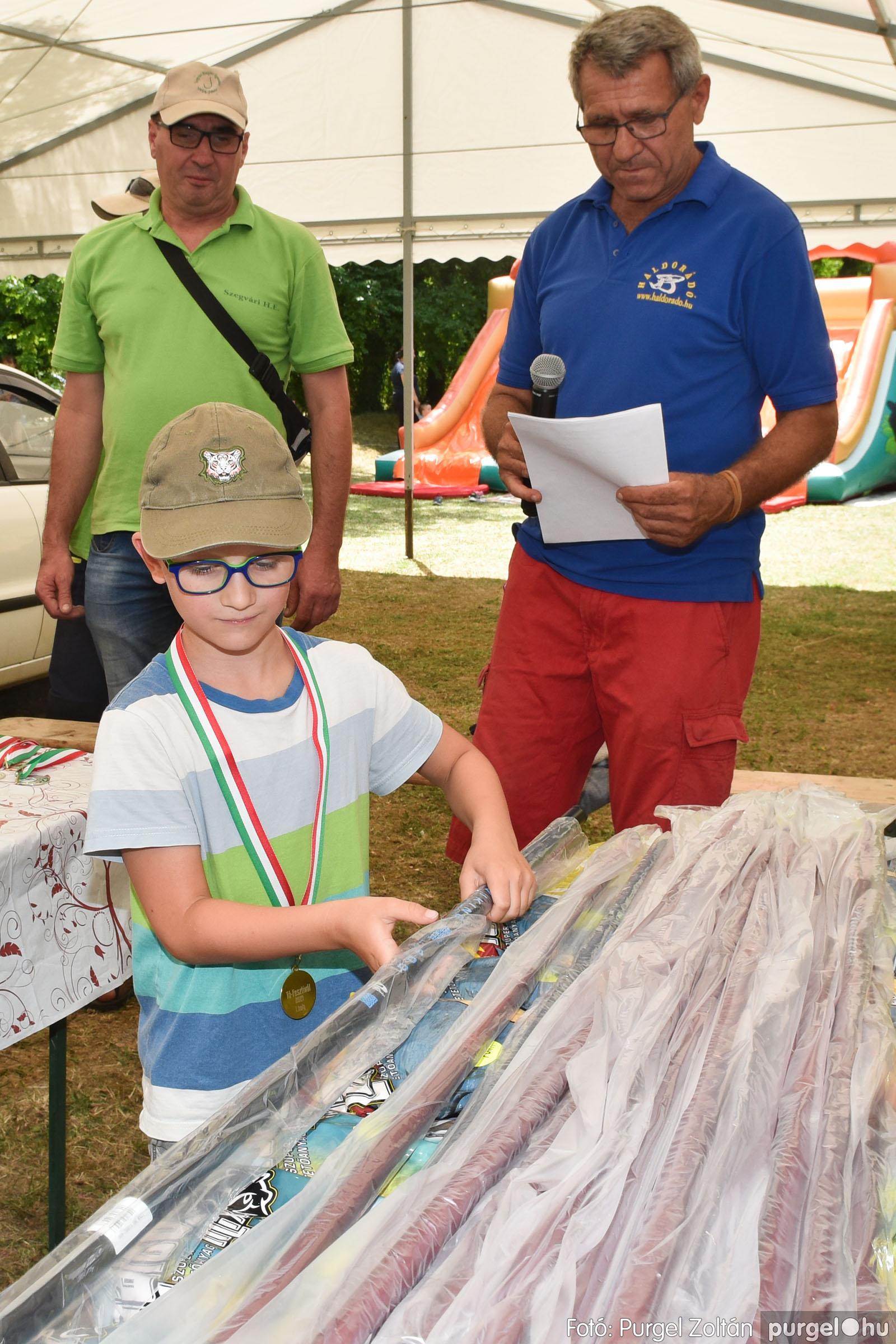 2021.07.03. 094 Tófesztivál - gyermek horgászverseny - Fotó:PURGEL ZOLTÁN© DSC_7245q.jpg