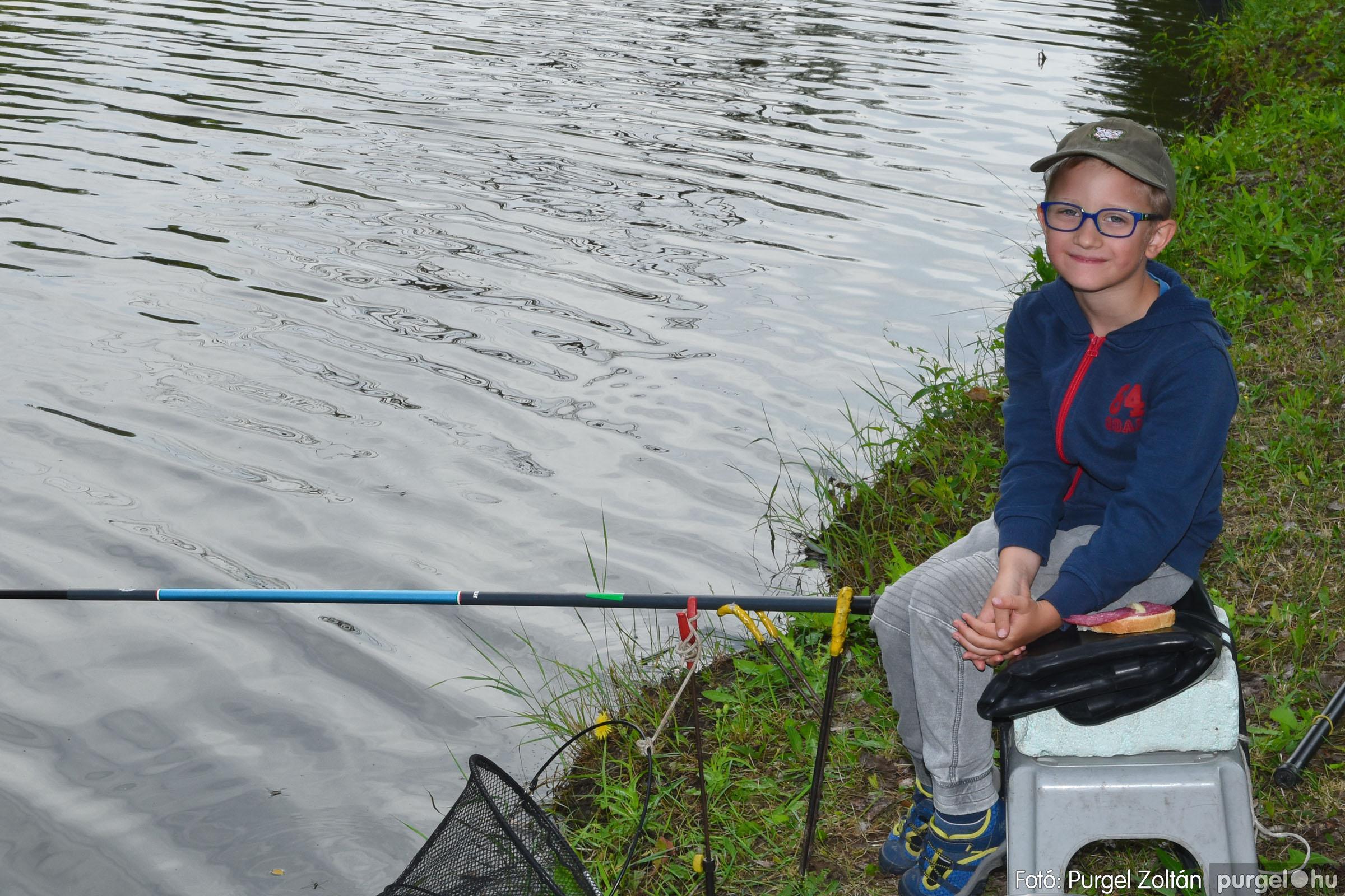 2021.07.03. 054 Tófesztivál - gyermek horgászverseny - Fotó:PURGEL ZOLTÁN© DSC_7124q.jpg
