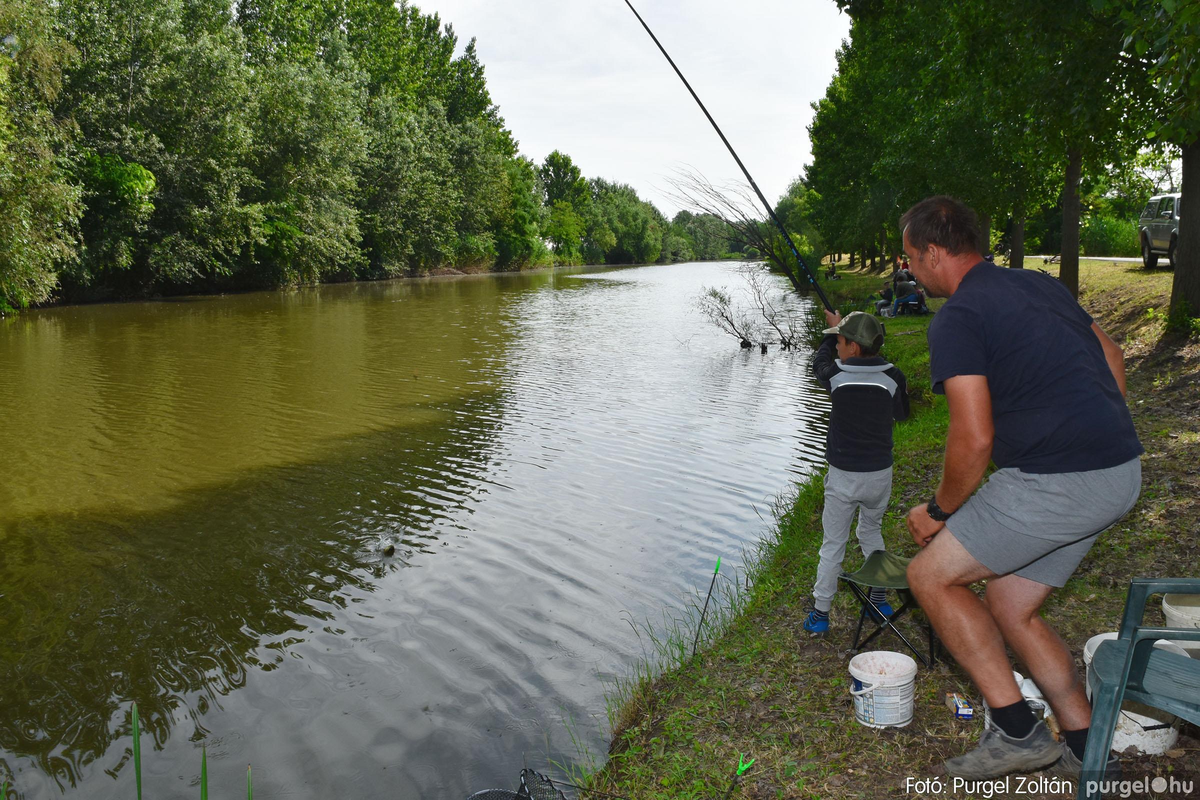 2021.07.03. 051 Tófesztivál - gyermek horgászverseny - Fotó:PURGEL ZOLTÁN© DSC_7119q.jpg