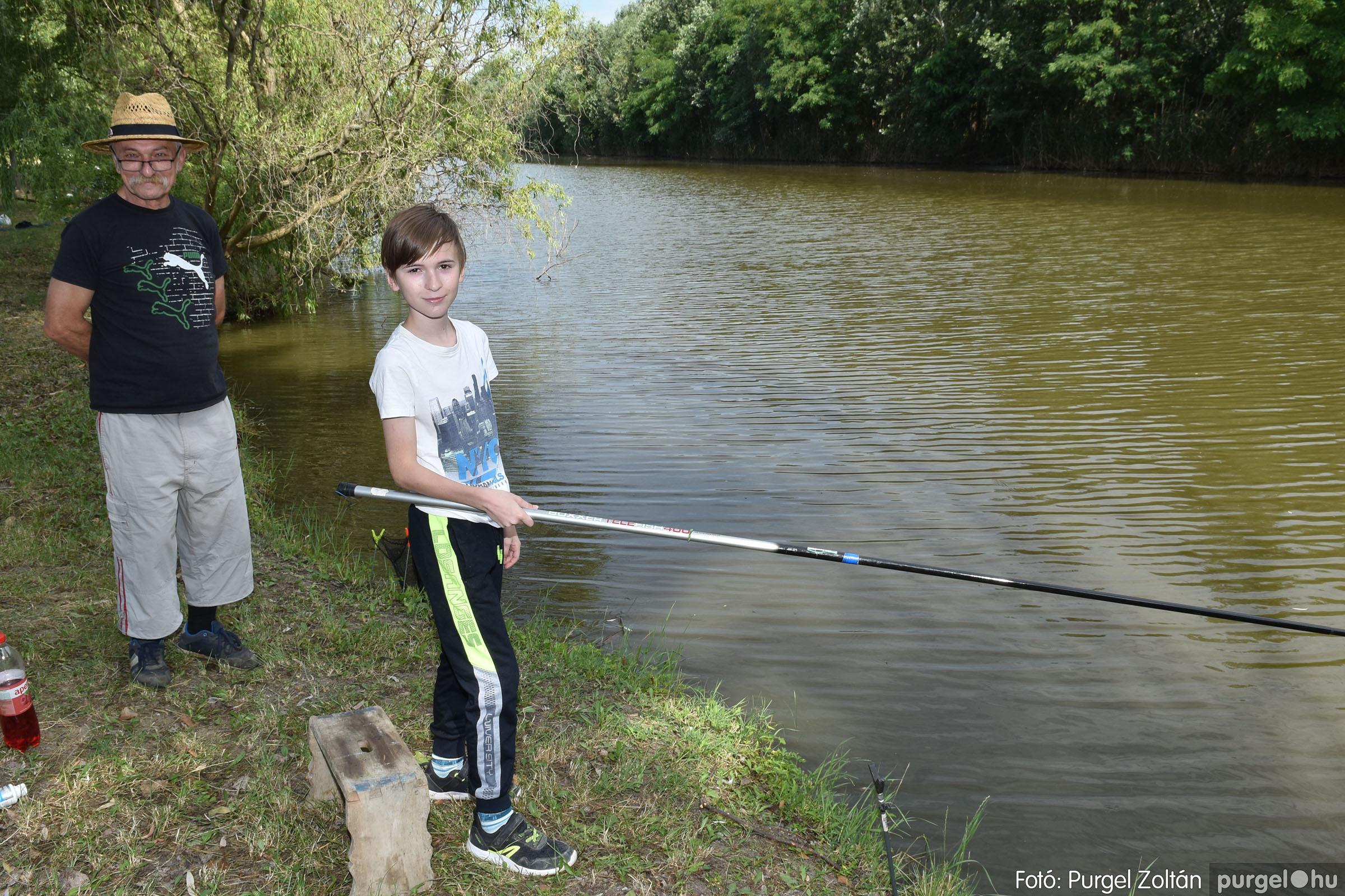 2021.07.03. 048 Tófesztivál - gyermek horgászverseny - Fotó:PURGEL ZOLTÁN© DSC_7115q.jpg