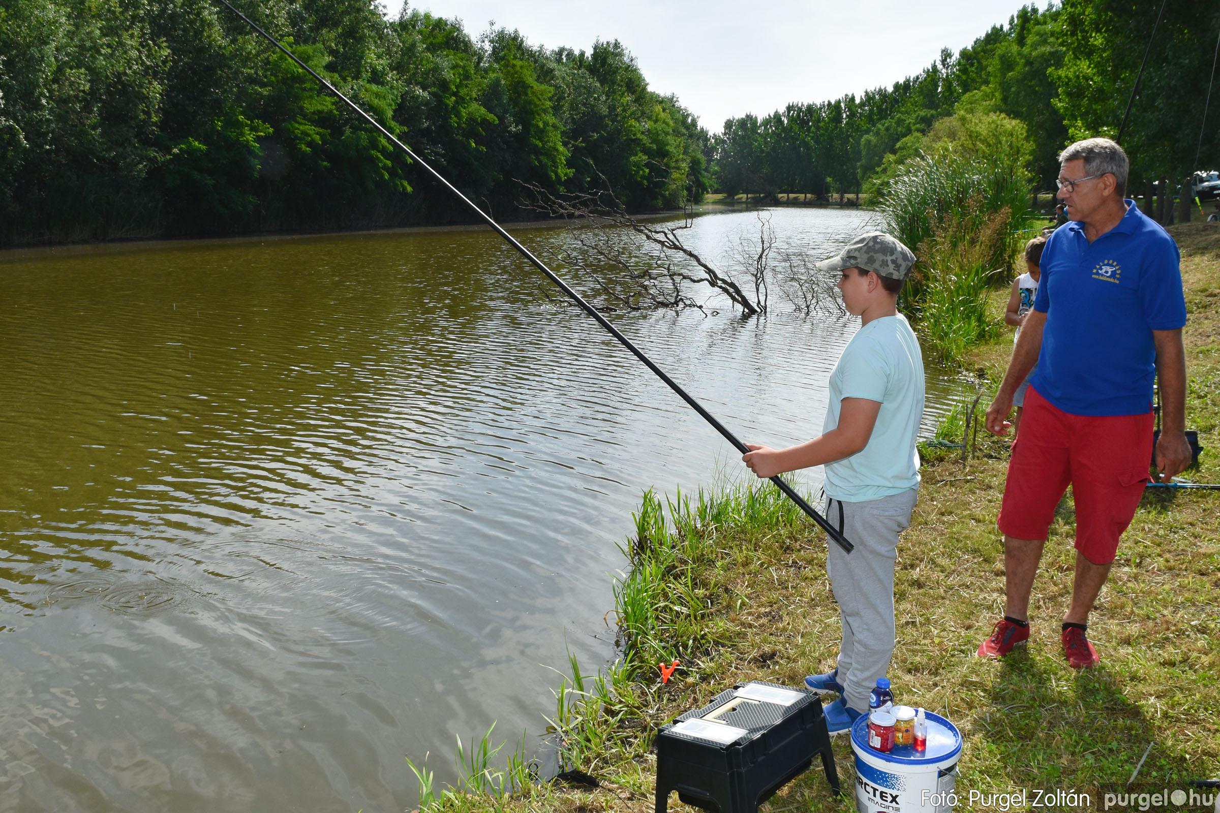 2021.07.03. 039 Tófesztivál - gyermek horgászverseny - Fotó:PURGEL ZOLTÁN© DSC_7103q.jpg