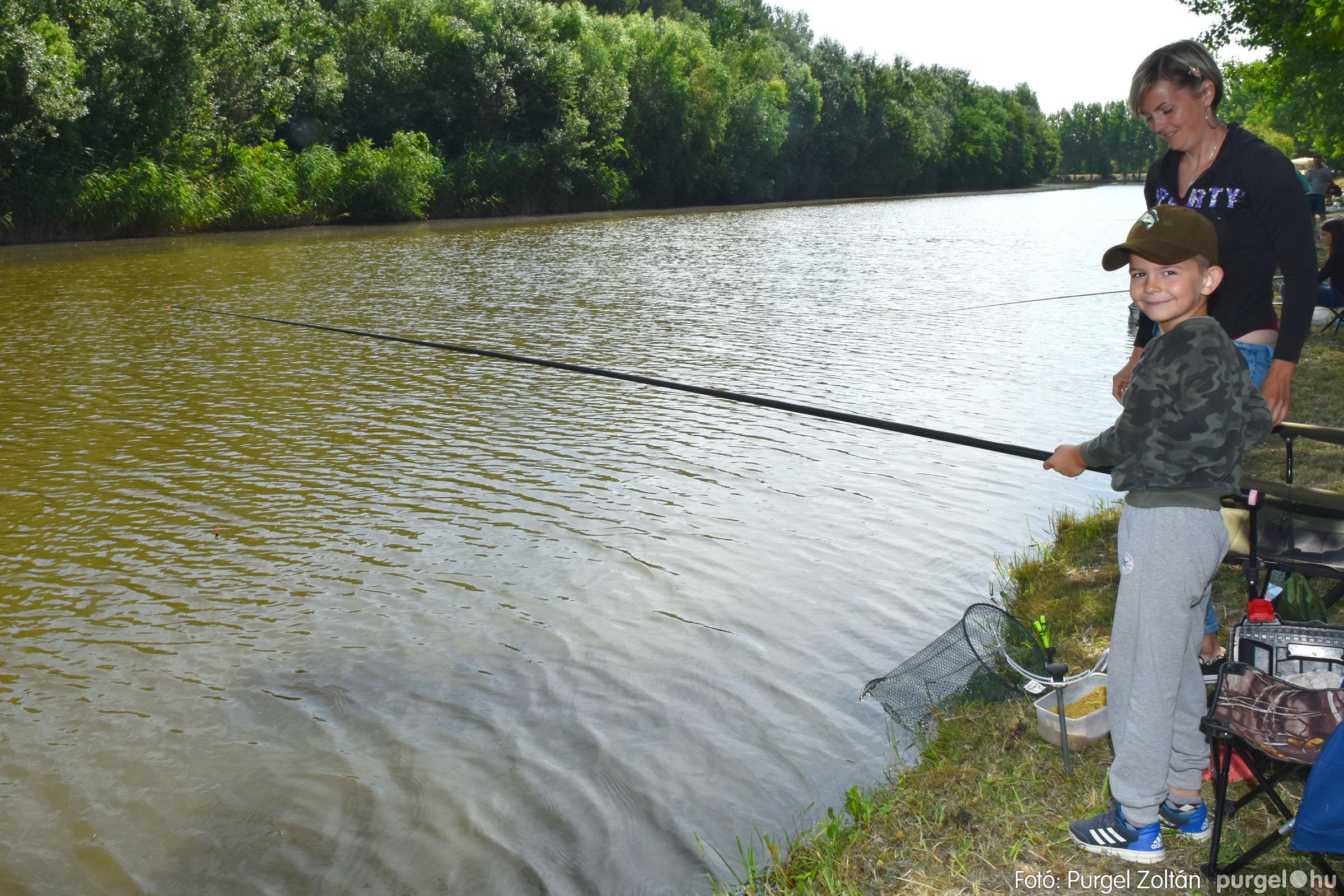 2021.07.03. 025 Tófesztivál - gyermek horgászverseny - Fotó:PURGEL ZOLTÁN© DSC_7085q.jpg