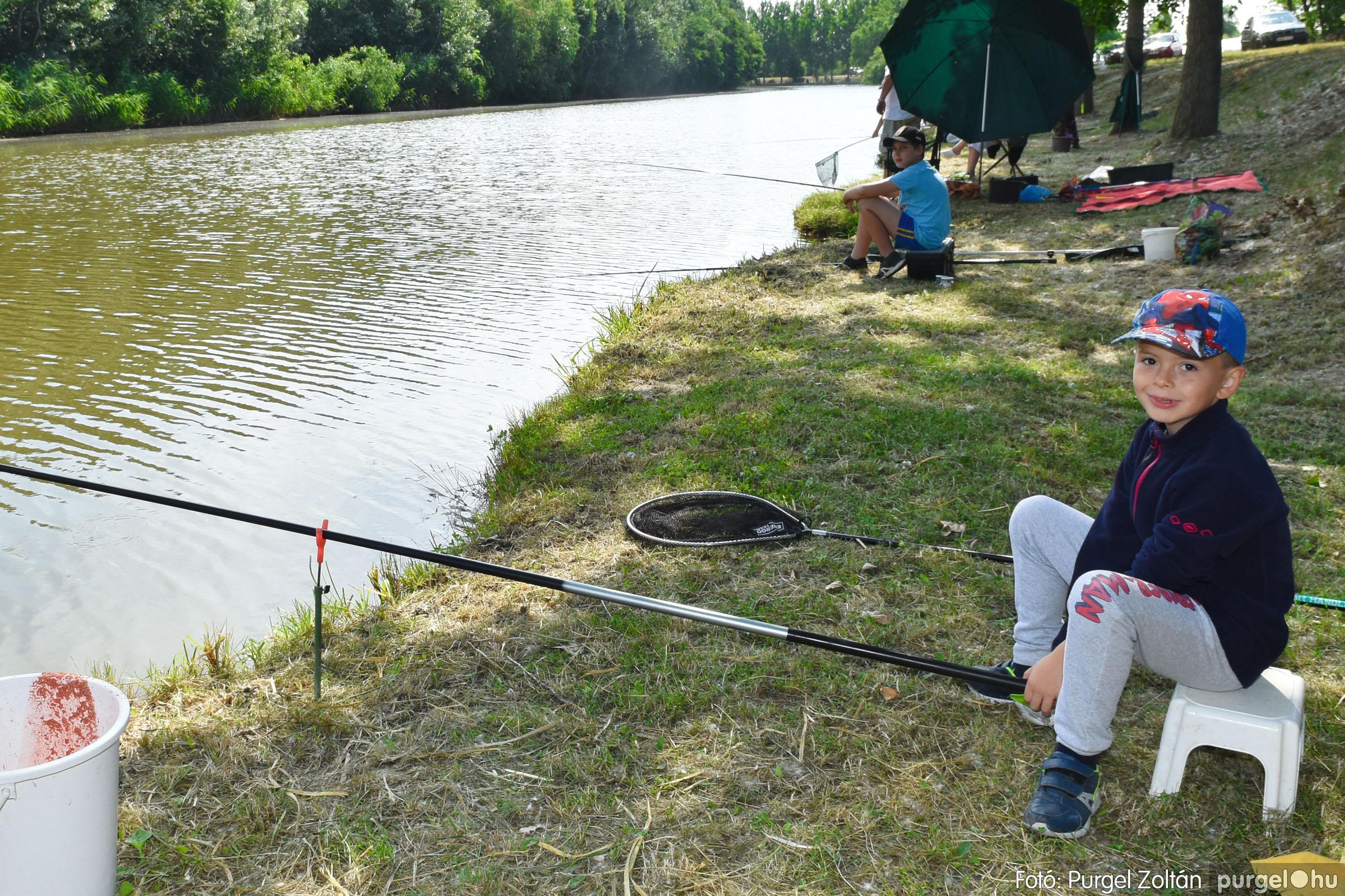 2021.07.03. 023 Tófesztivál - gyermek horgászverseny - Fotó:PURGEL ZOLTÁN© DSC_7083q.jpg