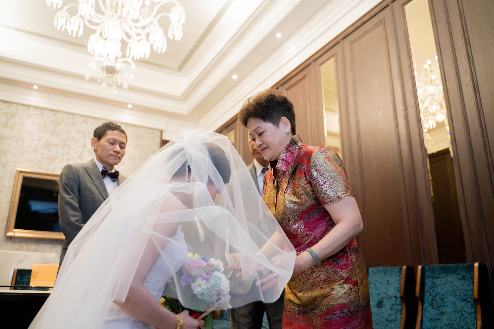 皇潮鼎宴婚宴