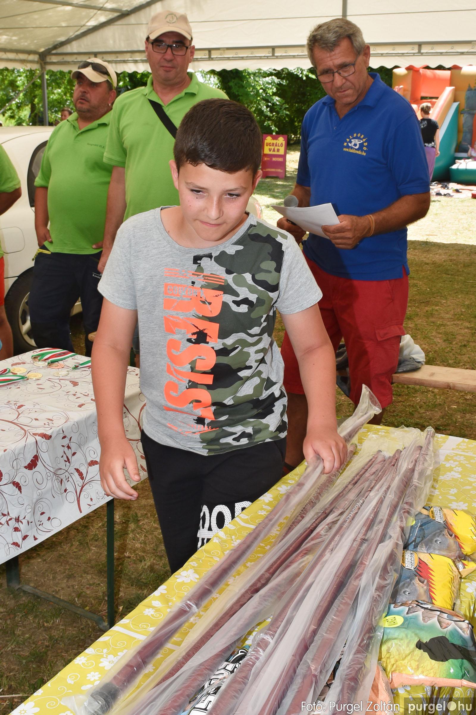 2021.07.03. 139 Tófesztivál - gyermek horgászverseny - Fotó:PURGEL ZOLTÁN© DSC_7306q.jpg
