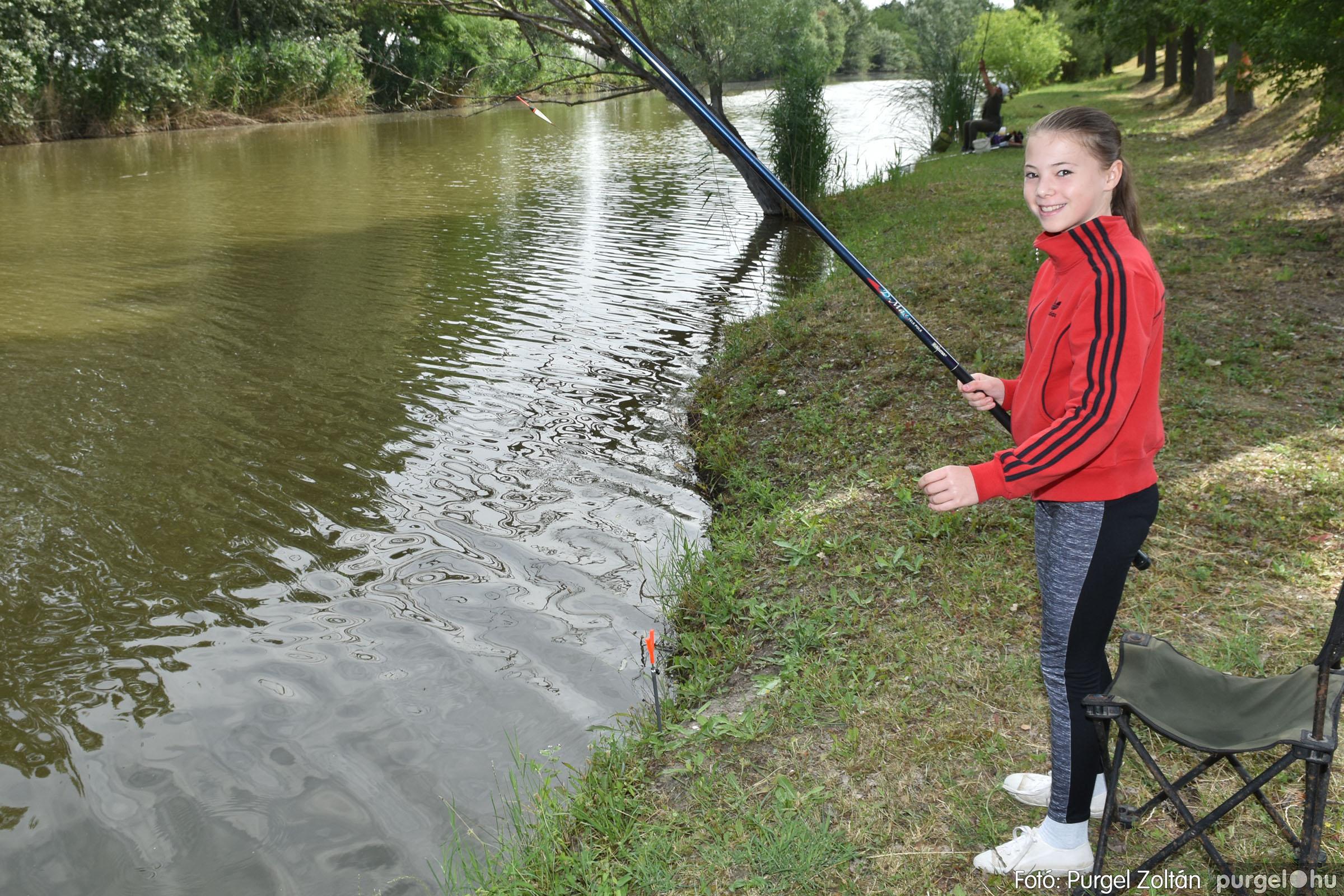 2021.07.03. 058 Tófesztivál - gyermek horgászverseny - Fotó:PURGEL ZOLTÁN© DSC_7130q.jpg