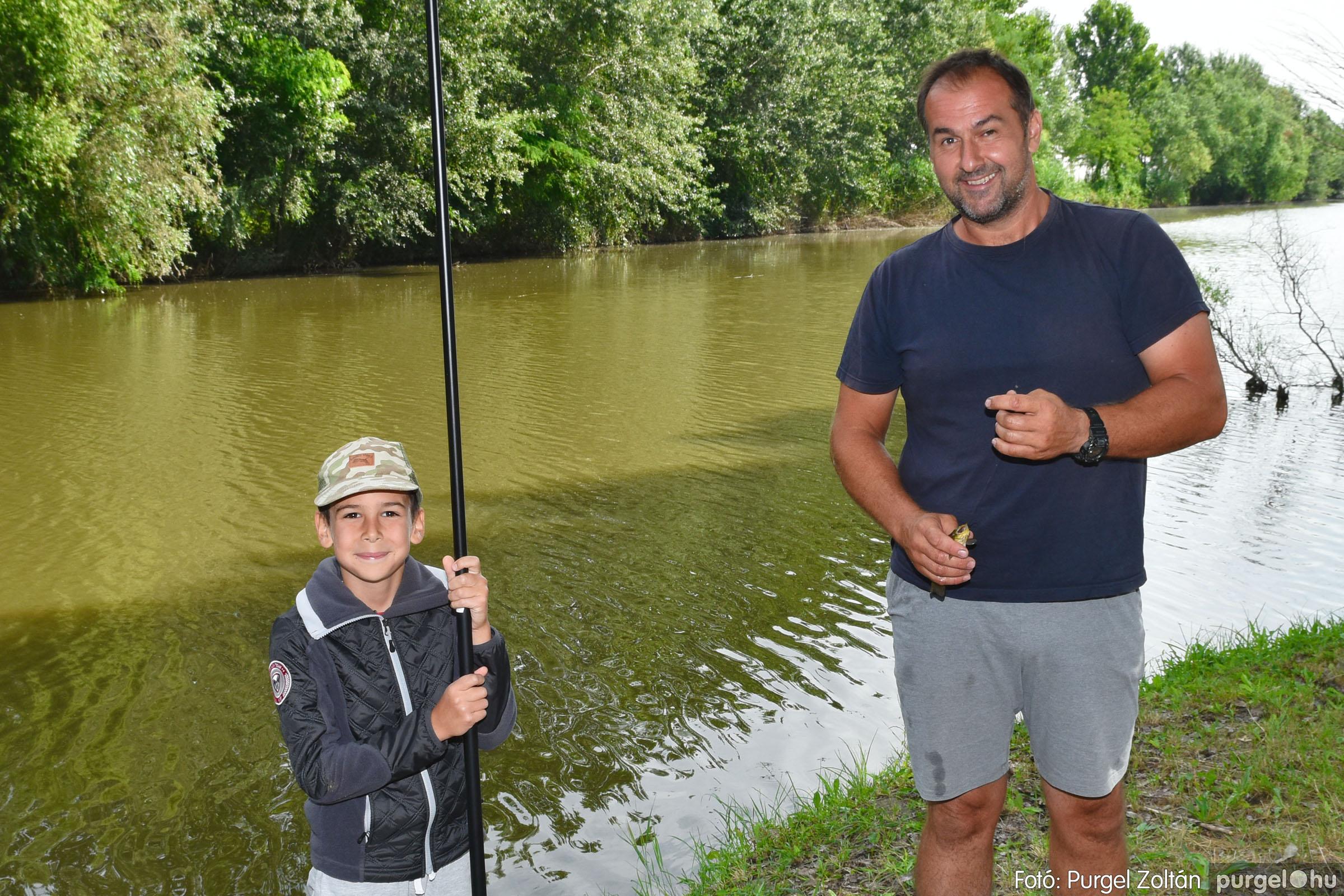 2021.07.03. 052 Tófesztivál - gyermek horgászverseny - Fotó:PURGEL ZOLTÁN© DSC_7120q.jpg