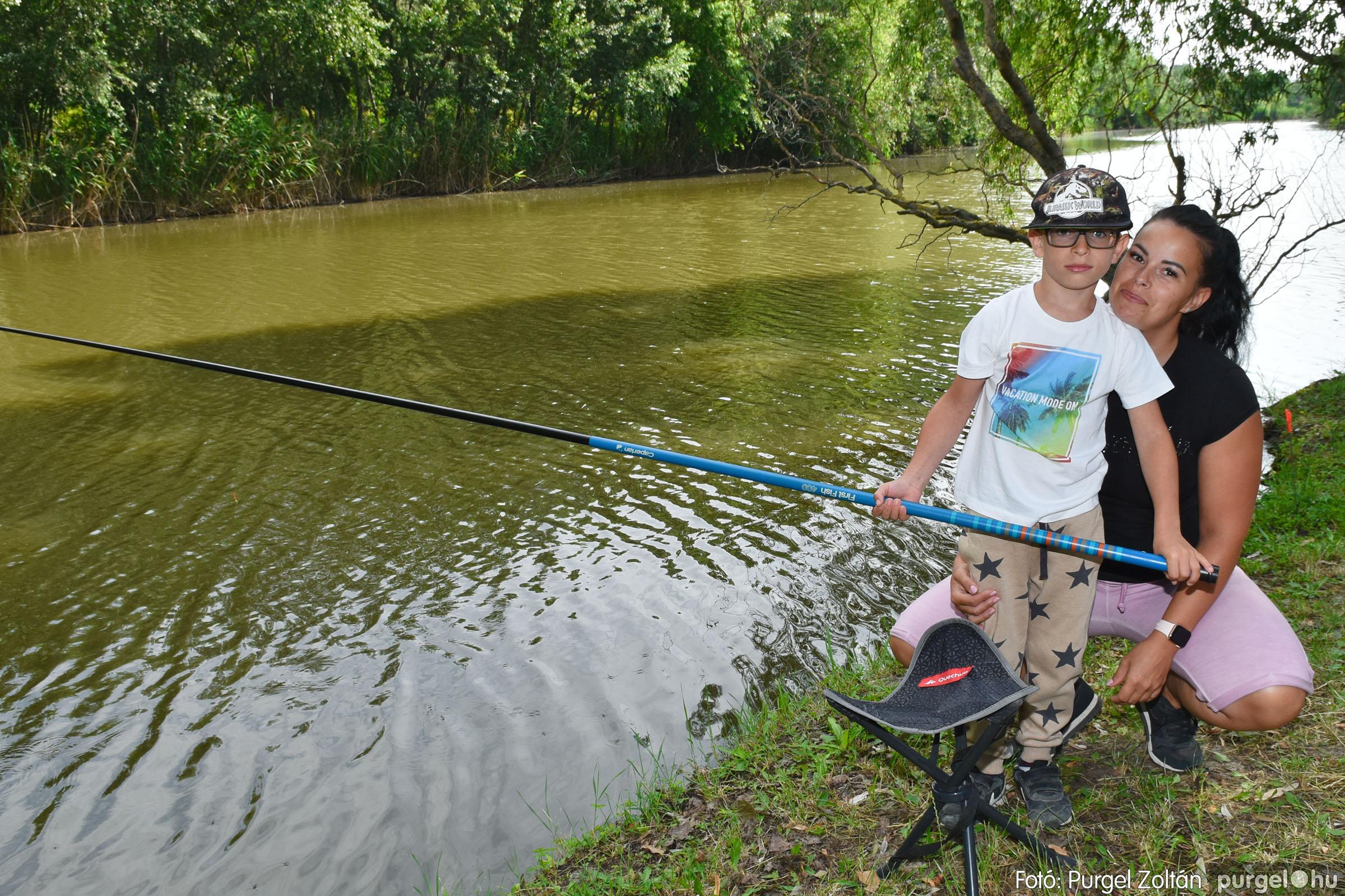 2021.07.03. 050 Tófesztivál - gyermek horgászverseny - Fotó:PURGEL ZOLTÁN© DSC_7118q.jpg