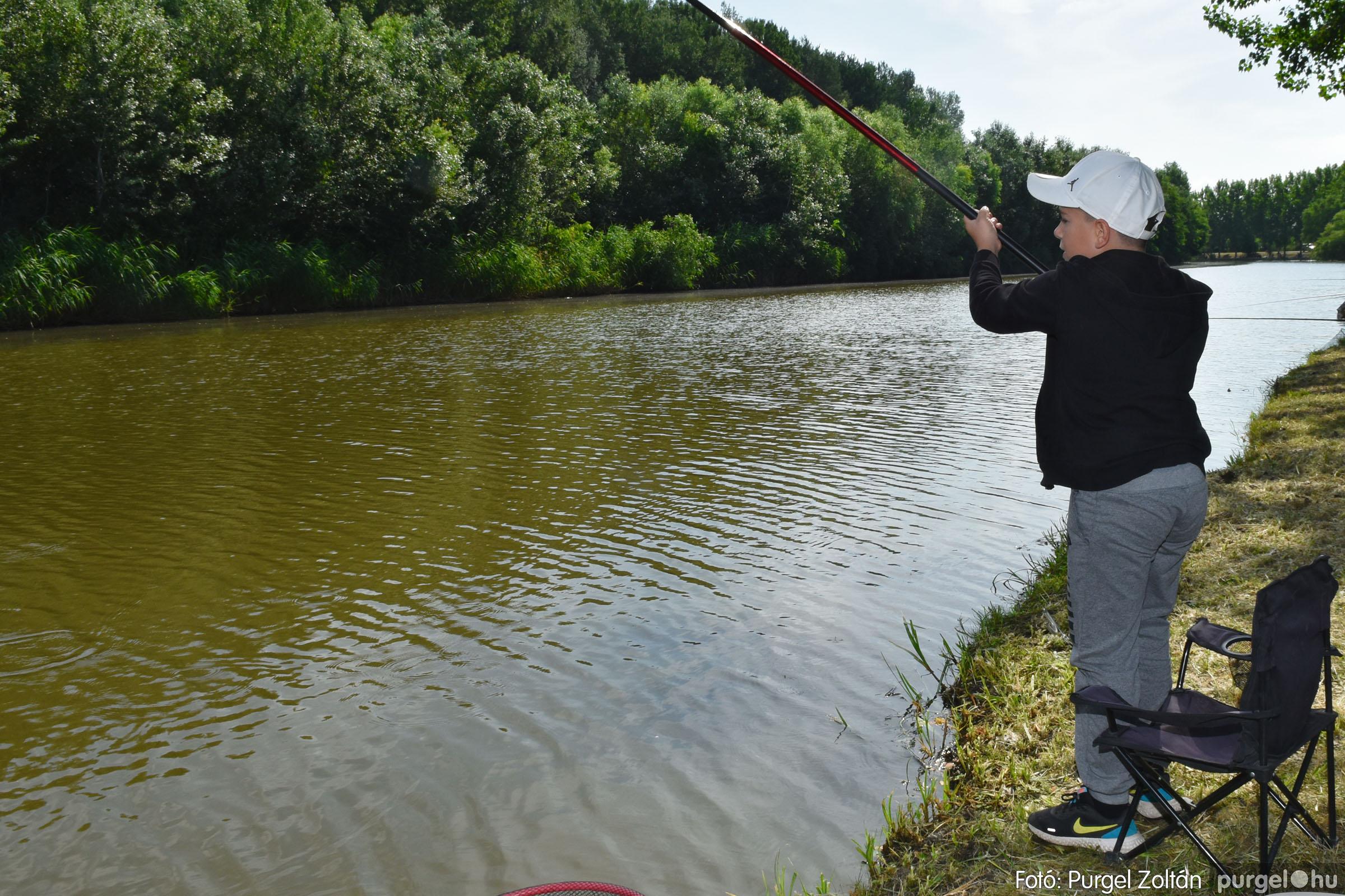 2021.07.03. 026 Tófesztivál - gyermek horgászverseny - Fotó:PURGEL ZOLTÁN© DSC_7086q.jpg