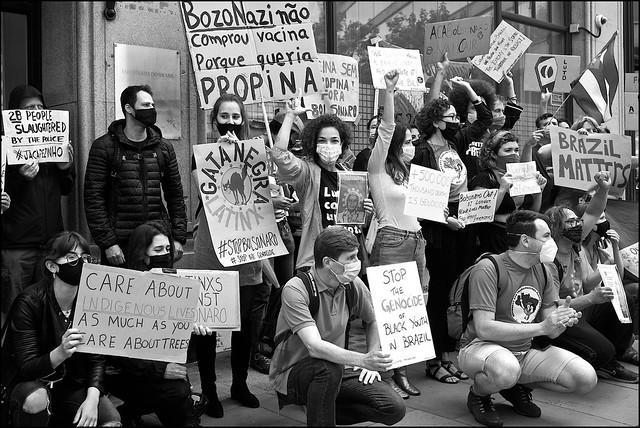 Brazil protest - DSCF0130a