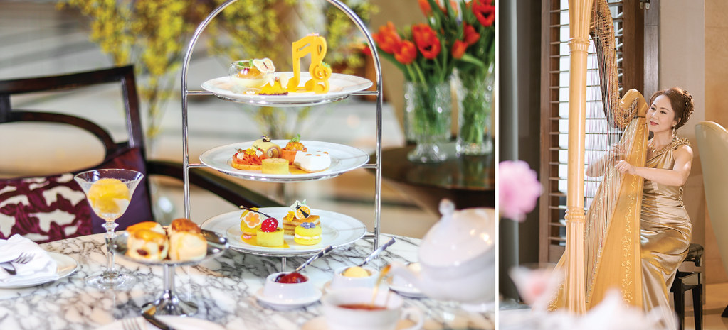 MegaTix-Gift-Voucher-sale_Afternoon-Tea-in-the-lobby