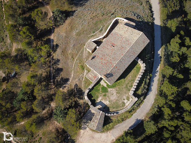 Basílica de Nuestra Señora de Arnotegui