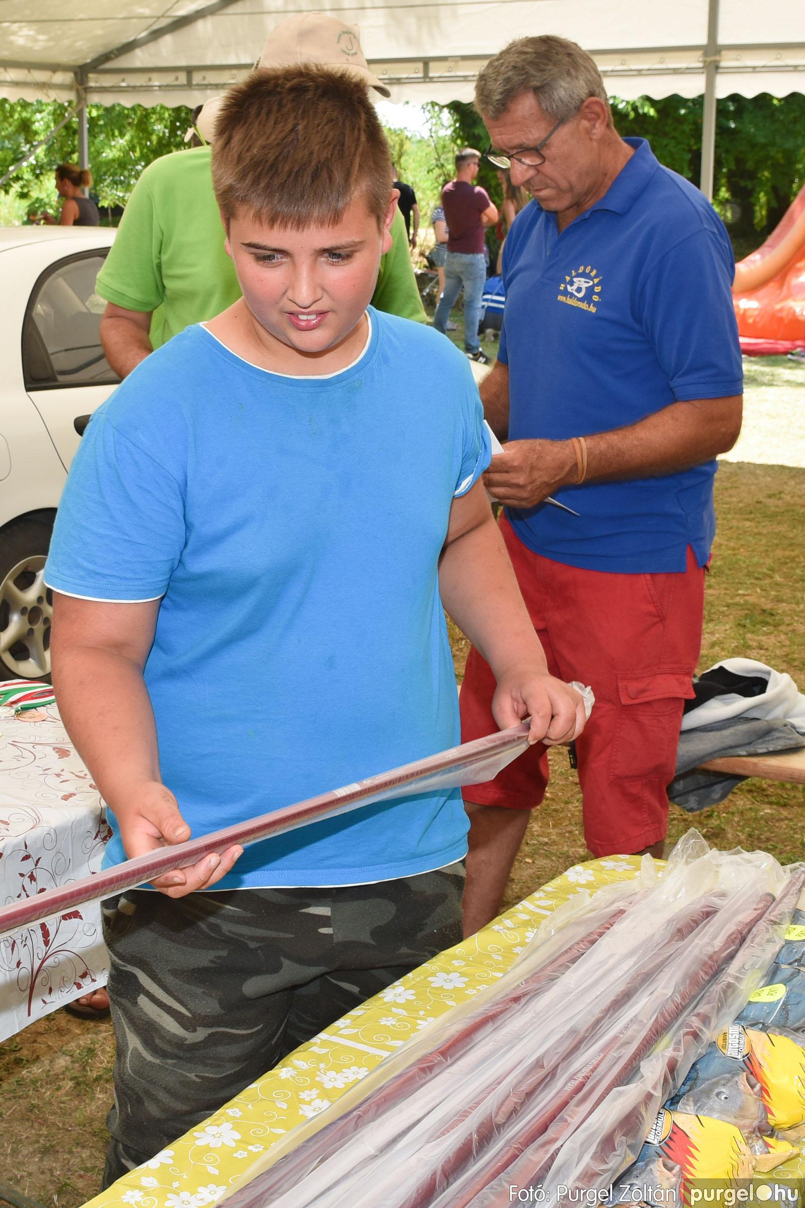 2021.07.03. 131 Tófesztivál - gyermek horgászverseny - Fotó:PURGEL ZOLTÁN© DSC_7296q.jpg